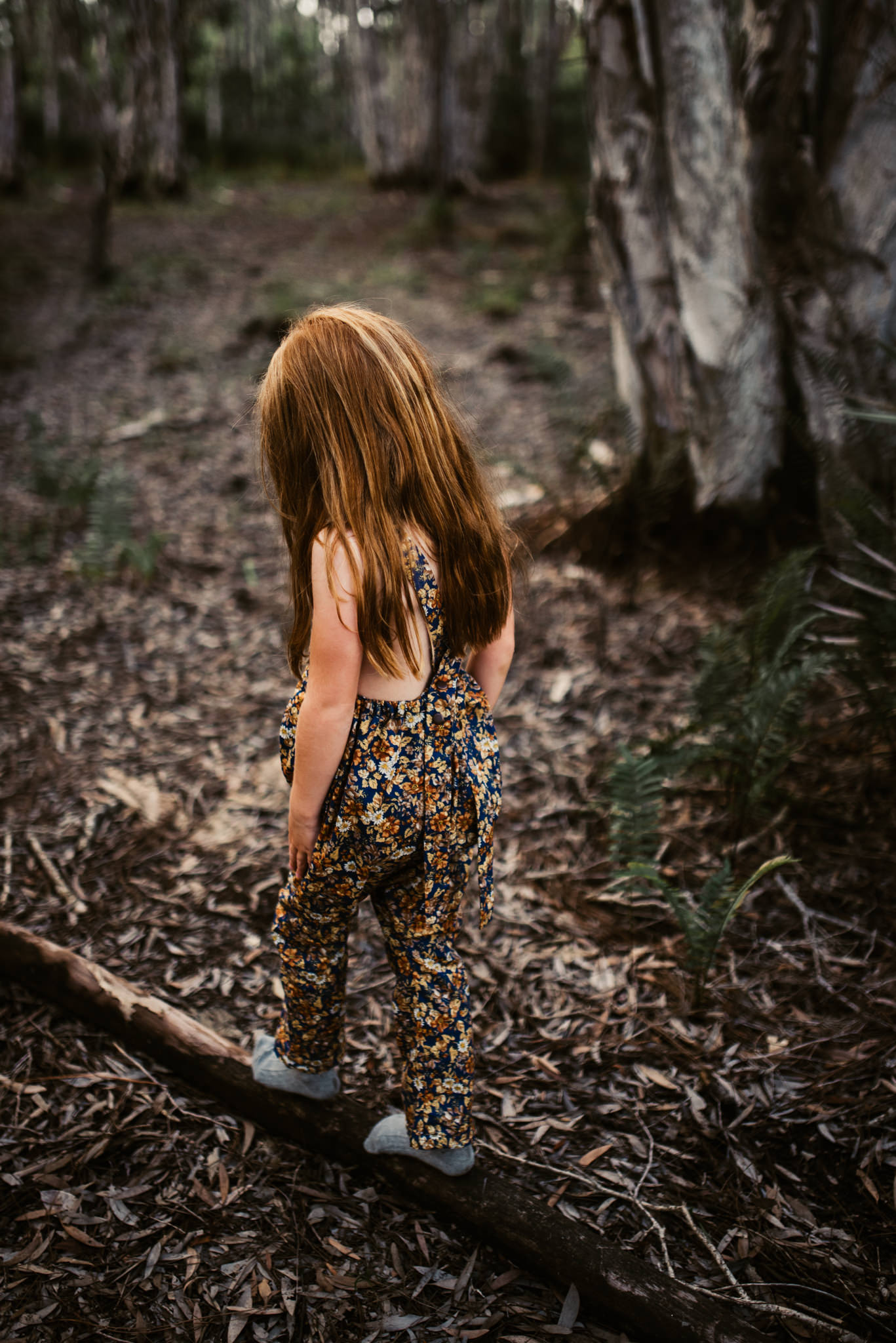 twyla jones photography - treasure coast florida - childrens adventure clothing commercial shoot--38.jpg