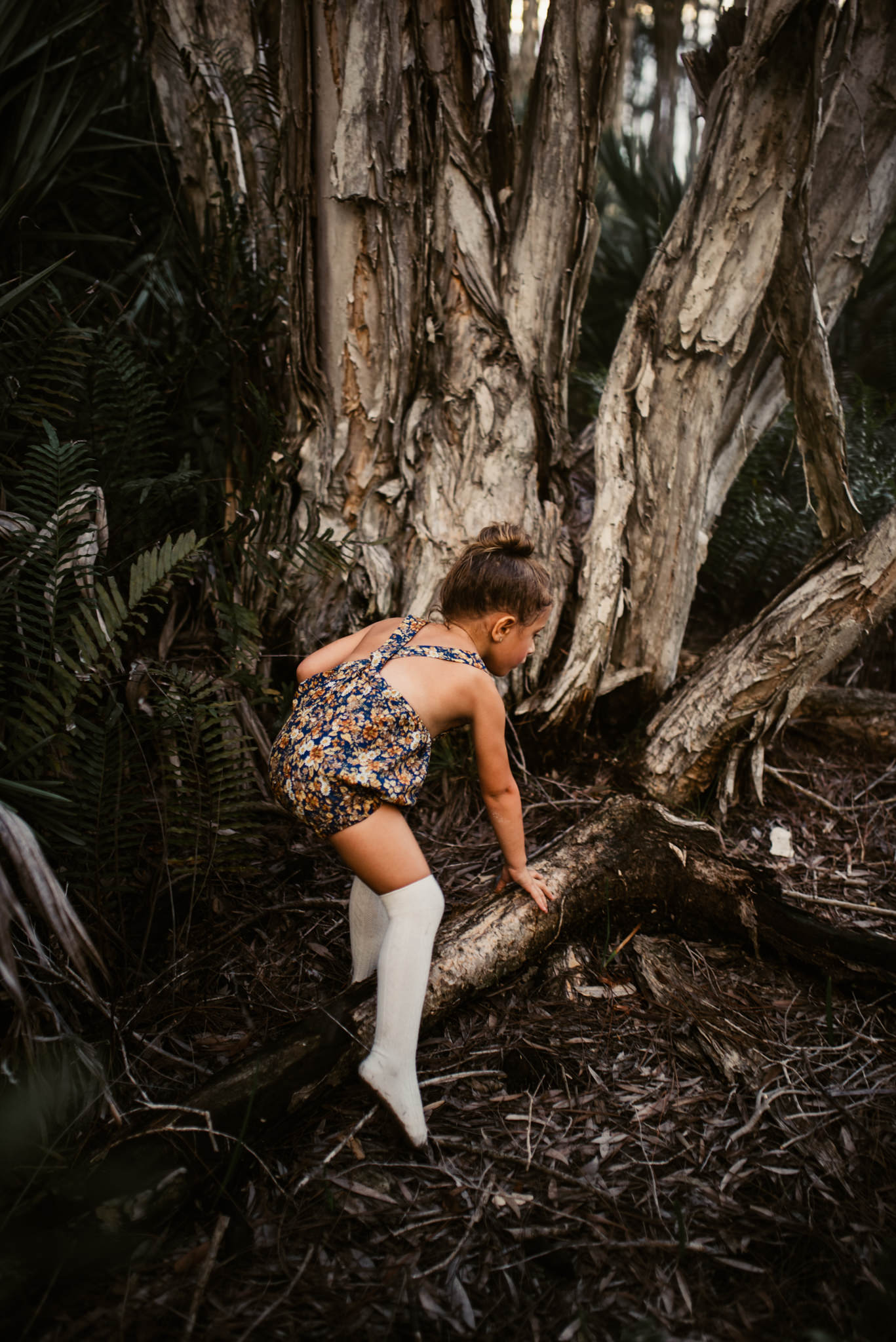 twyla jones photography - treasure coast florida - childrens adventure clothing commercial shoot--39.jpg