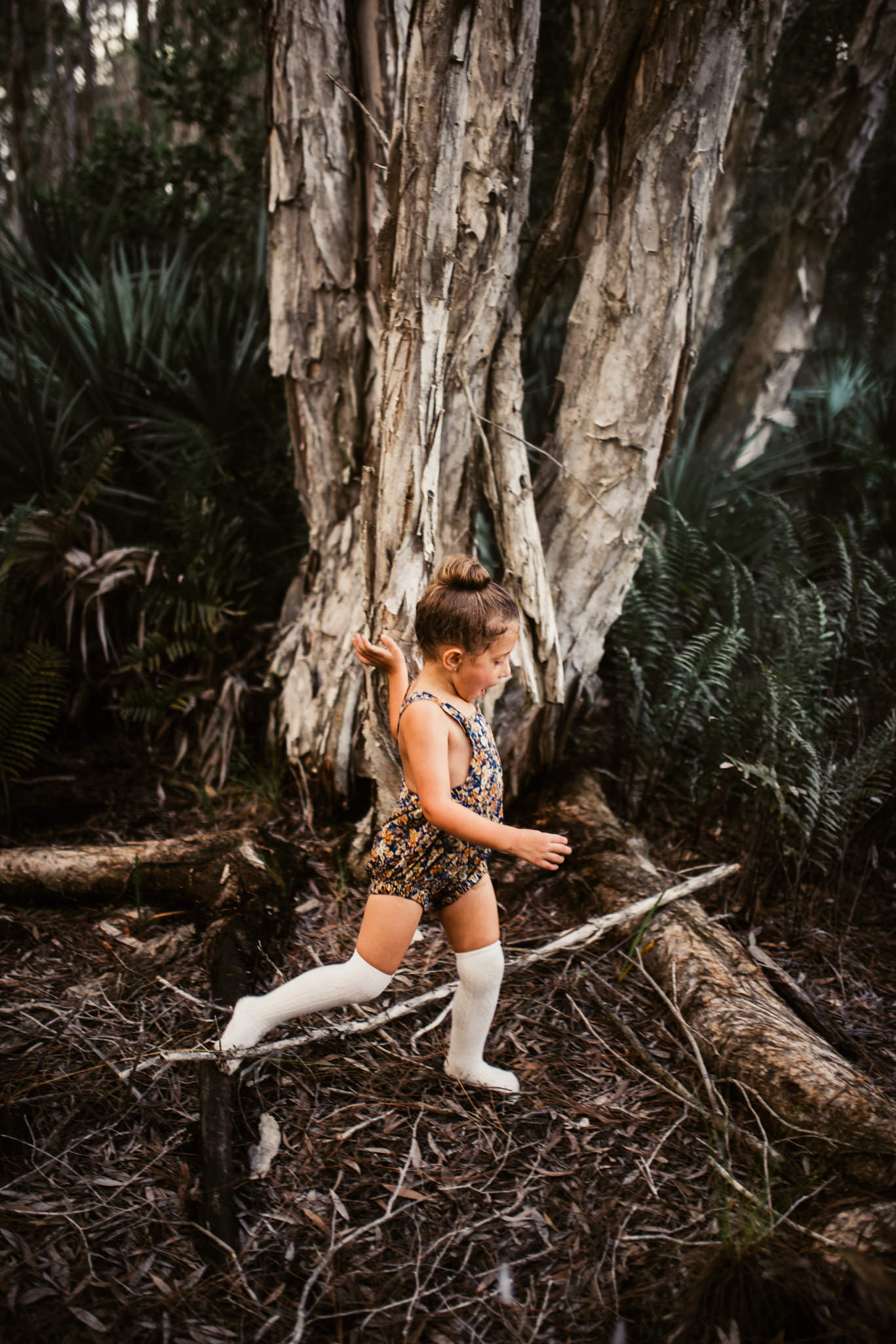 twyla jones photography - treasure coast florida - childrens adventure clothing commercial shoot--40.jpg