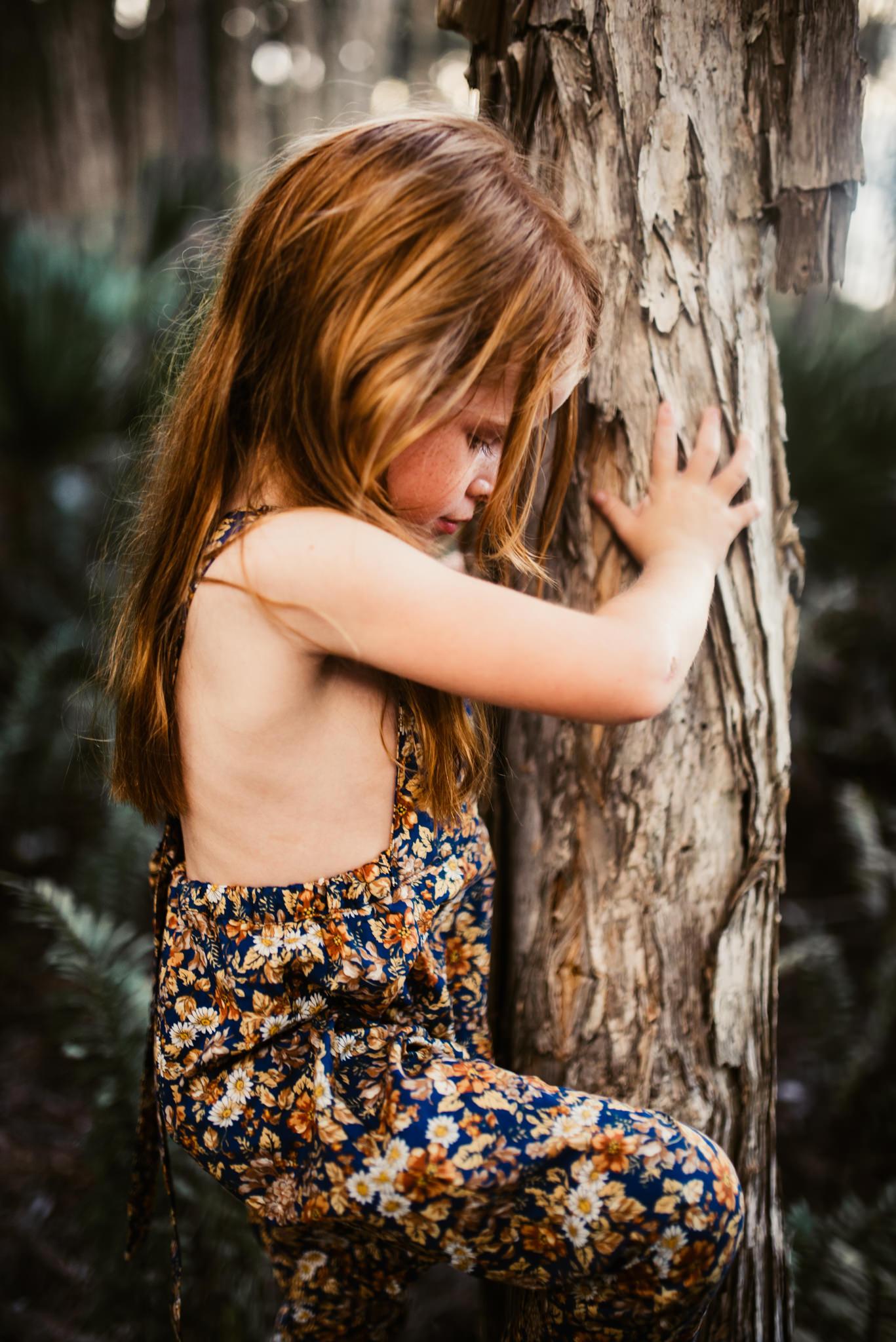 twyla jones photography - treasure coast florida - childrens adventure clothing commercial shoot--41.jpg