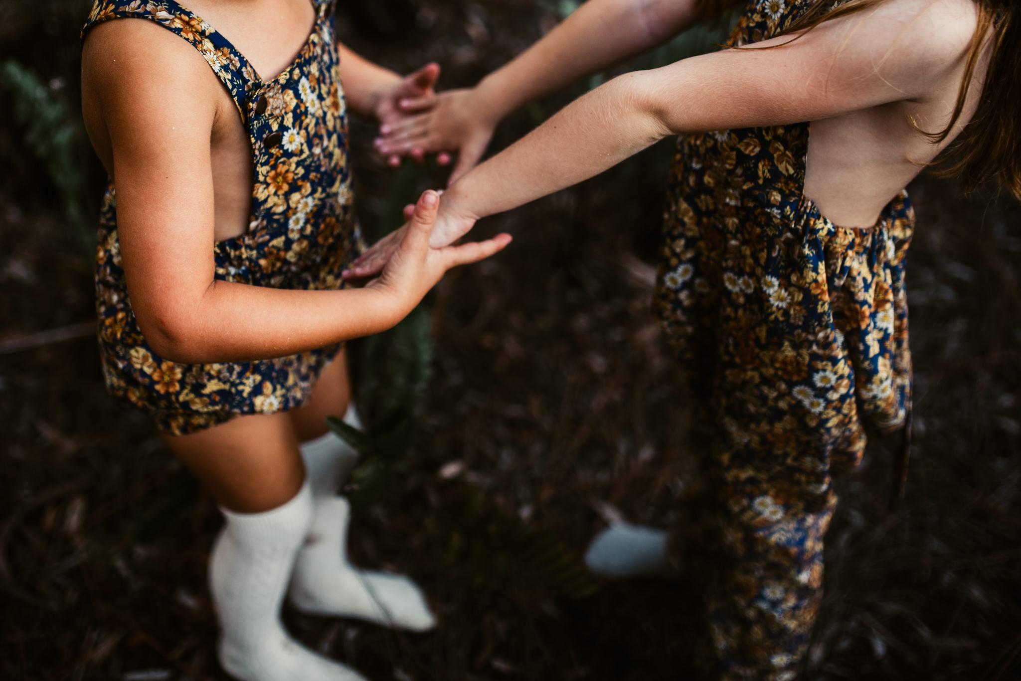 twyla jones photography - treasure coast florida - childrens adventure clothing commercial shoot--42.jpg
