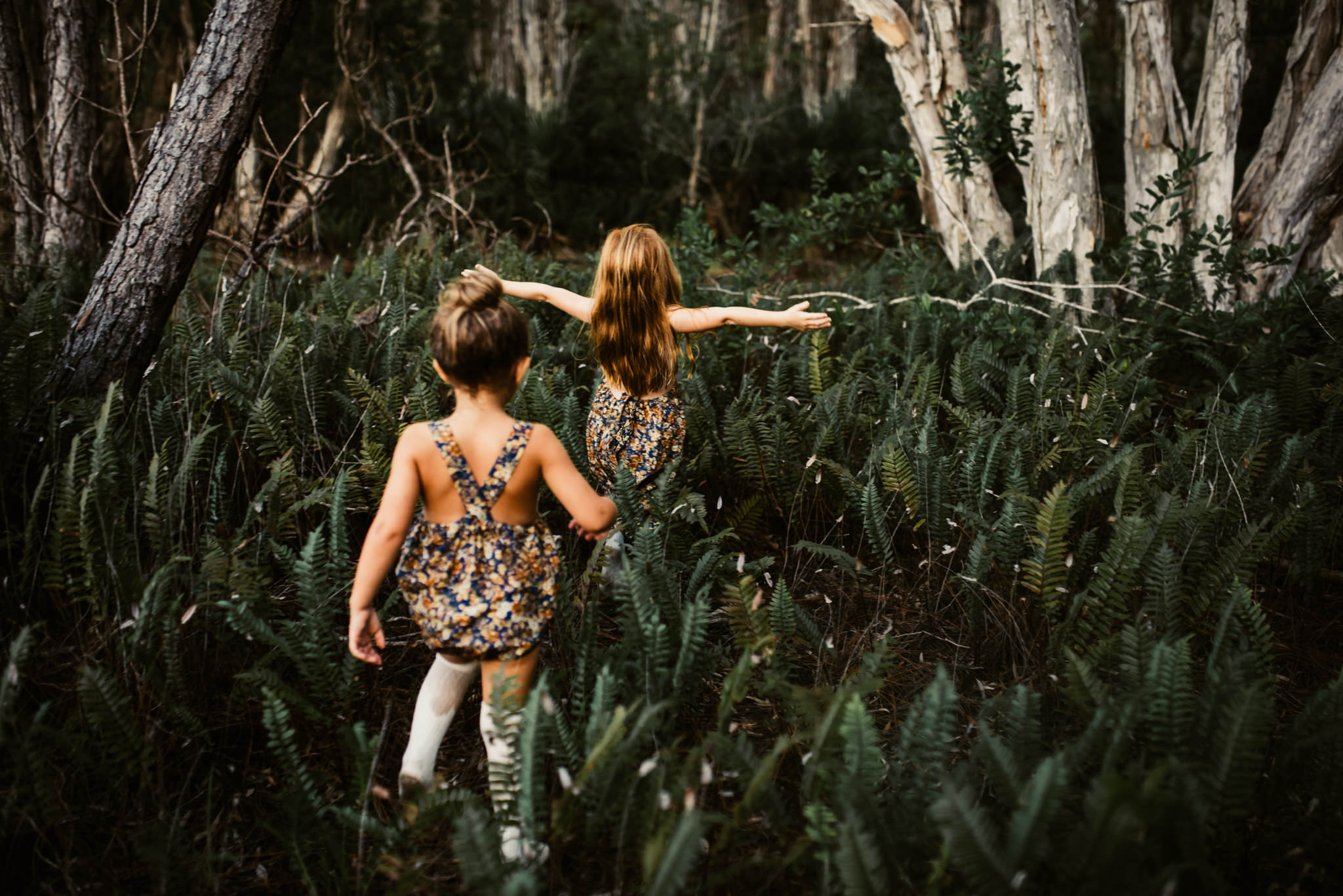 twyla jones photography - treasure coast florida - childrens adventure clothing commercial shoot--43.jpg