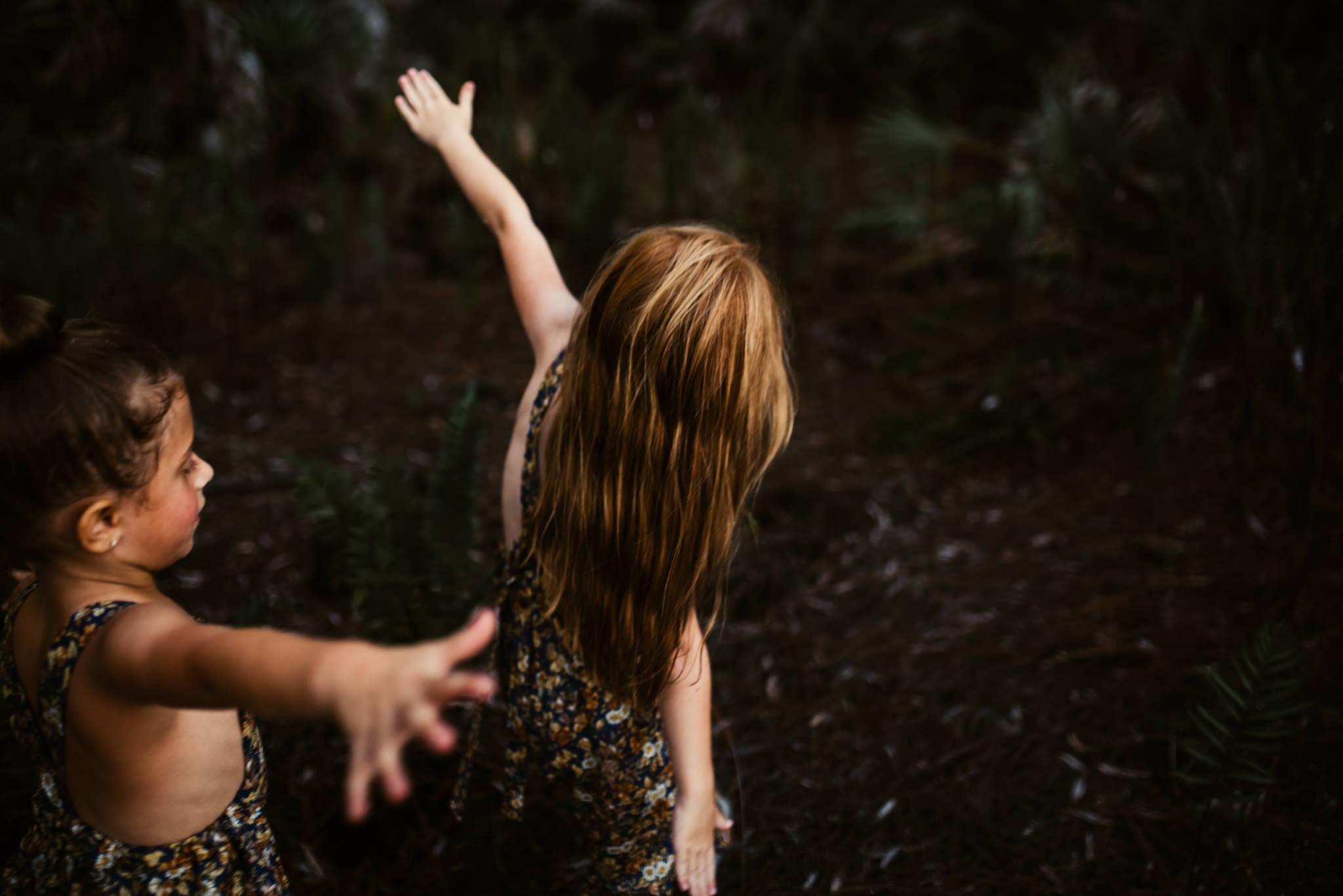 twyla jones photography - treasure coast florida - childrens adventure clothing commercial shoot--44.jpg