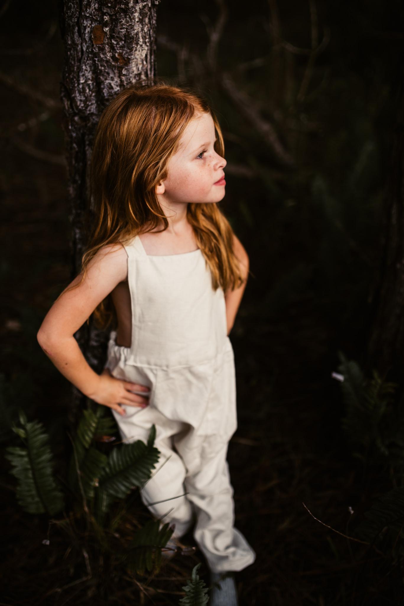 twyla jones photography - treasure coast florida - childrens adventure clothing commercial shoot--47.jpg