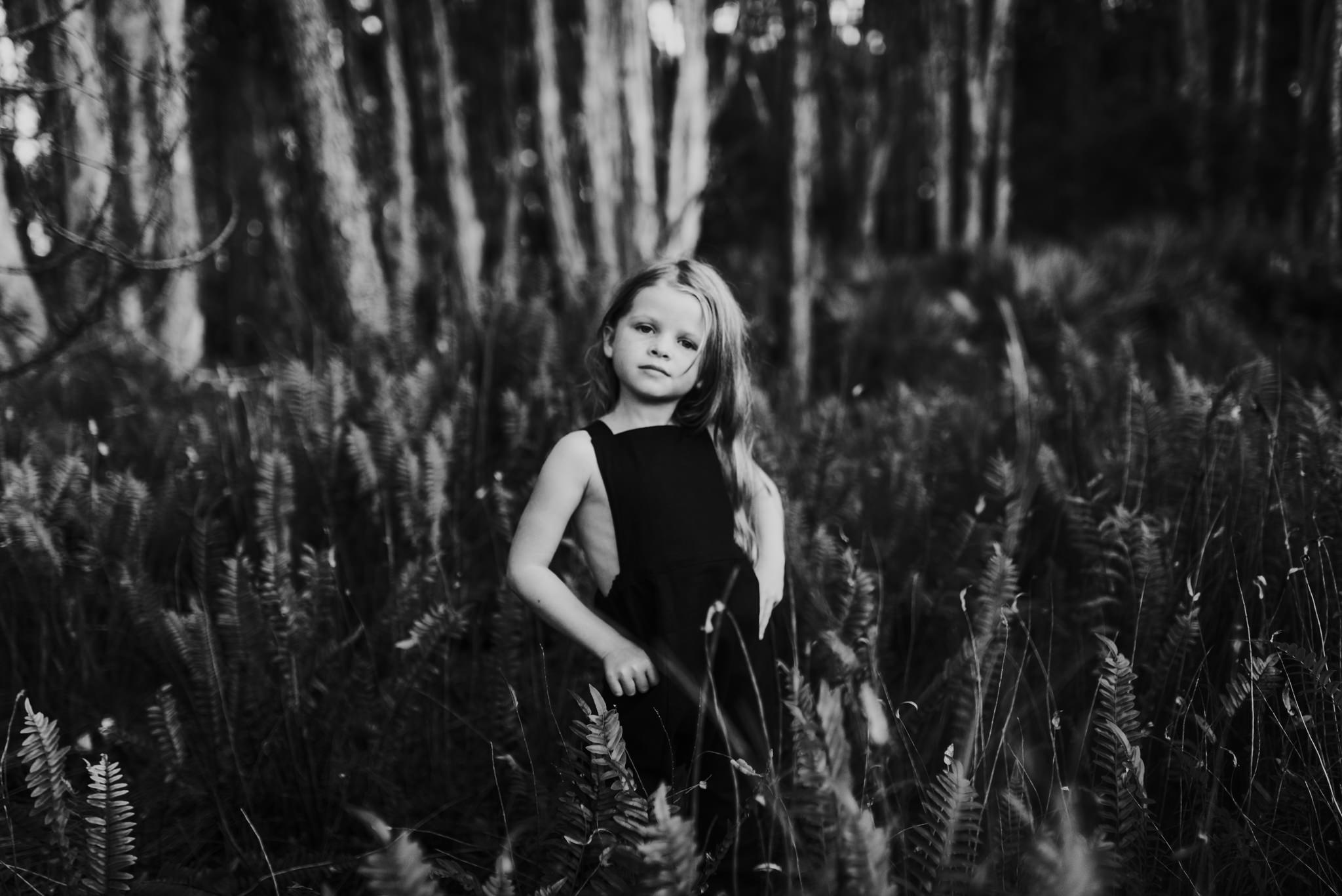 twyla jones photography - treasure coast florida - childrens adventure clothing commercial shoot--49.jpg