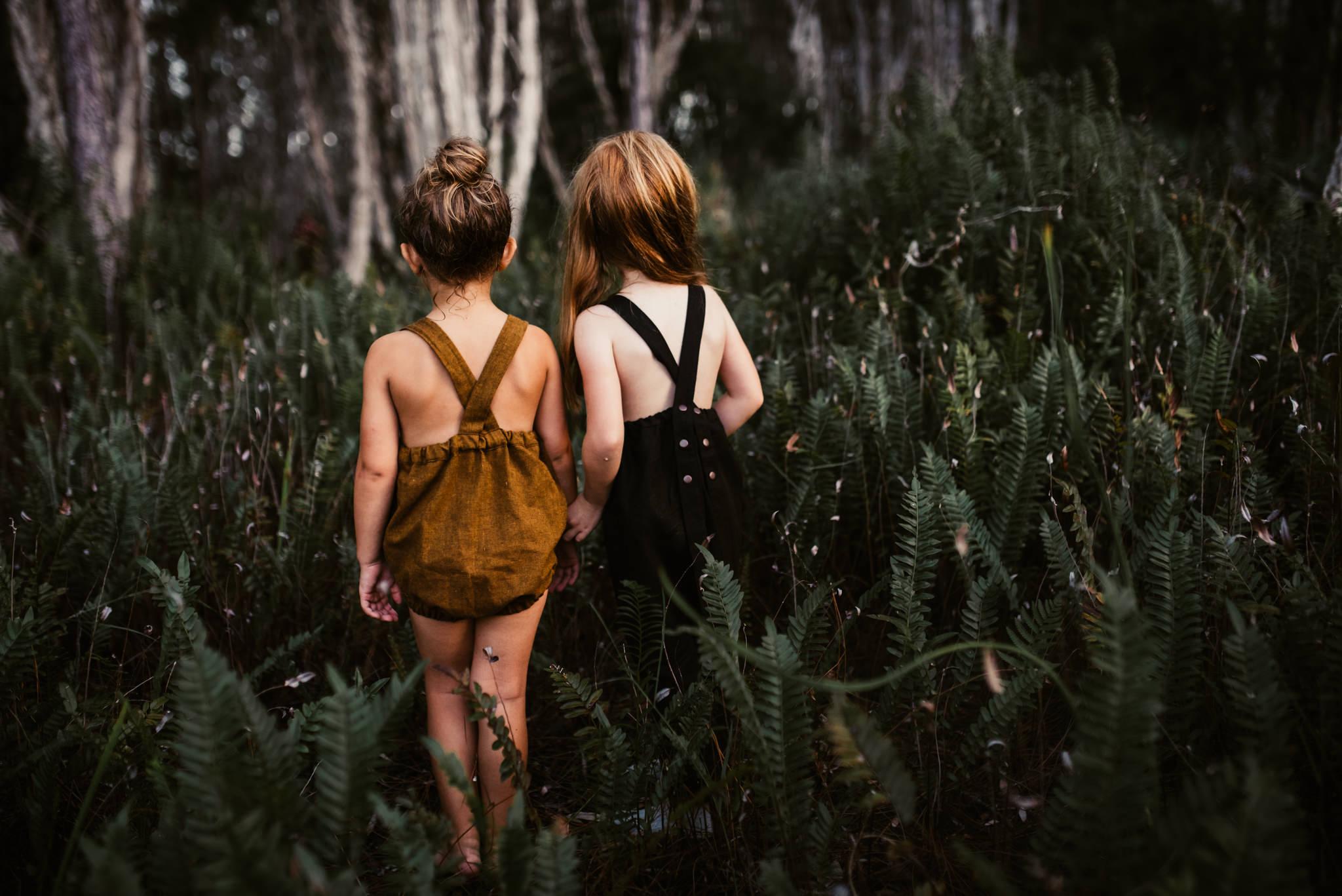 twyla jones photography - treasure coast florida - childrens adventure clothing commercial shoot--50.jpg