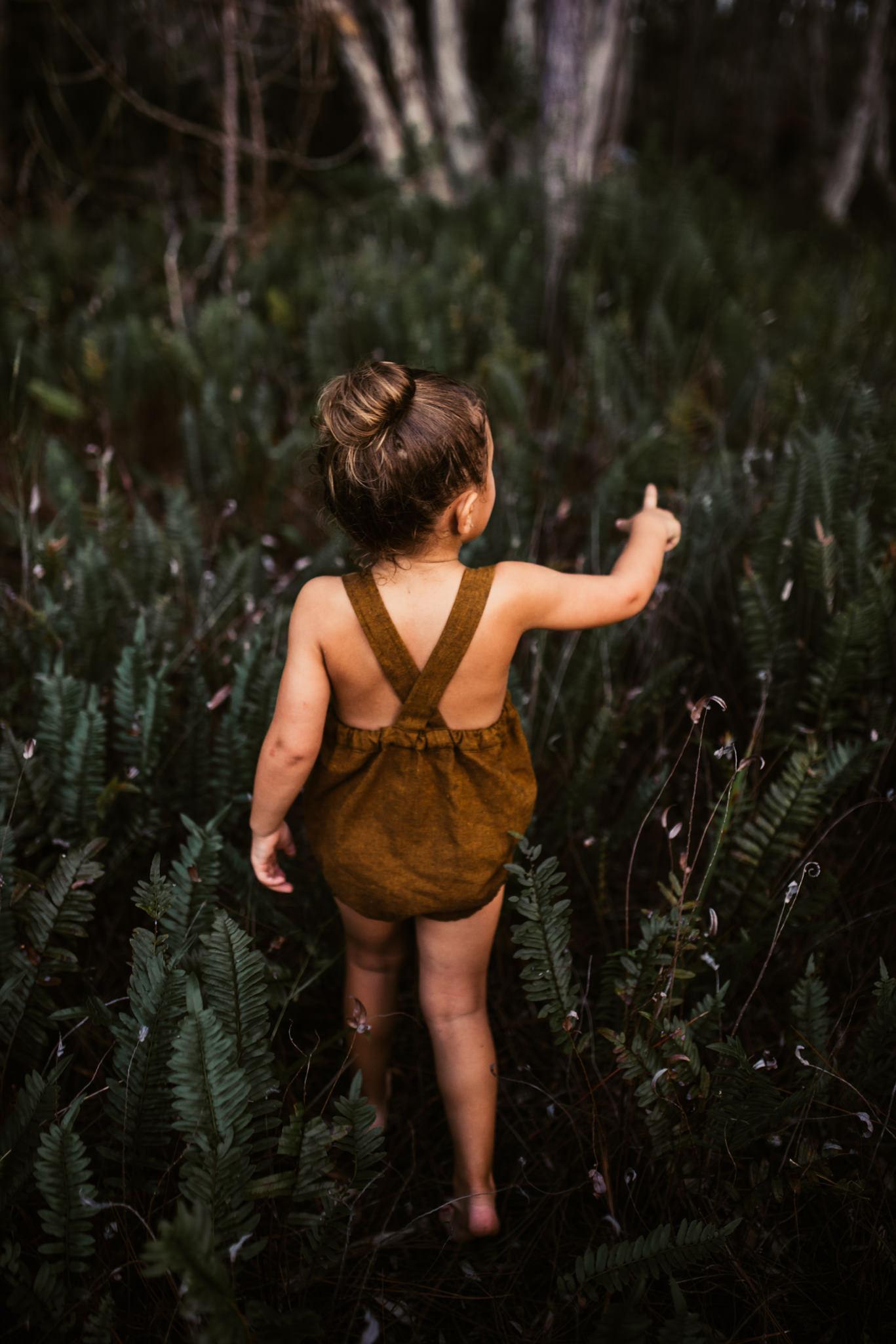 twyla jones photography - treasure coast florida - childrens adventure clothing commercial shoot--51.jpg