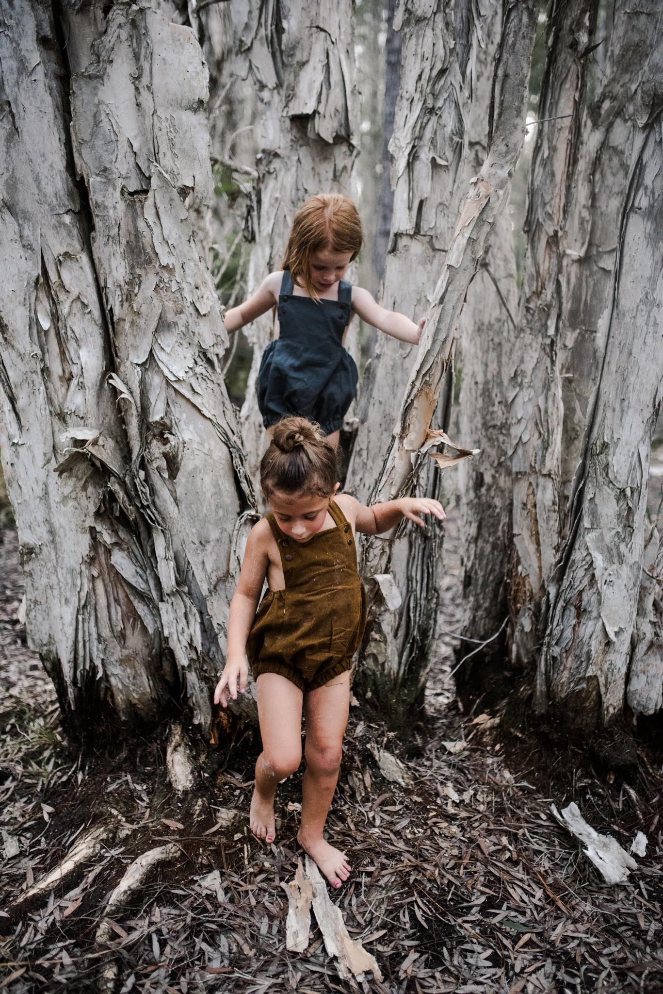 twyla jones photography - treasure coast florida - childrens adventure clothing commercial shoot--52.jpg
