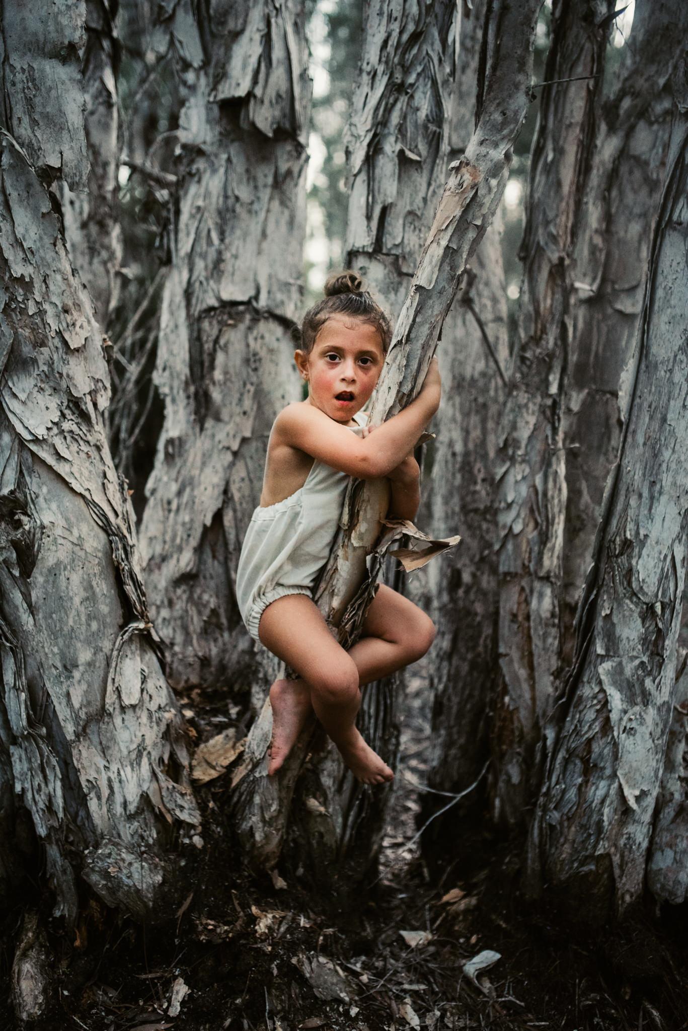 twyla jones photography - treasure coast florida - childrens adventure clothing commercial shoot--53.jpg