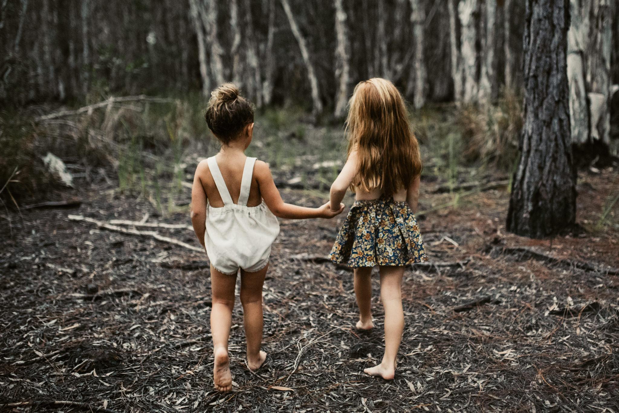 twyla jones photography - treasure coast florida - childrens adventure clothing commercial shoot--54.jpg