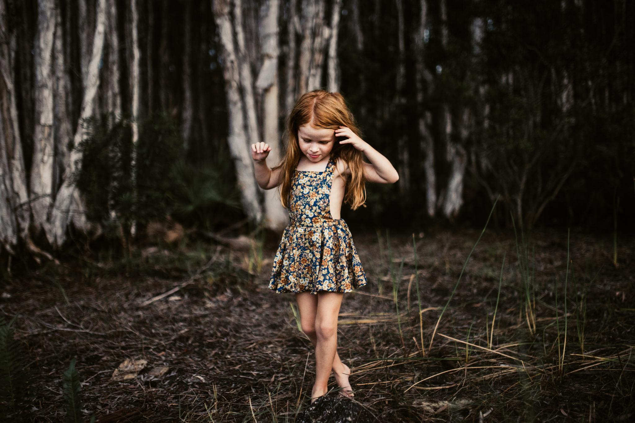 twyla jones photography - treasure coast florida - childrens adventure clothing commercial shoot--55.jpg