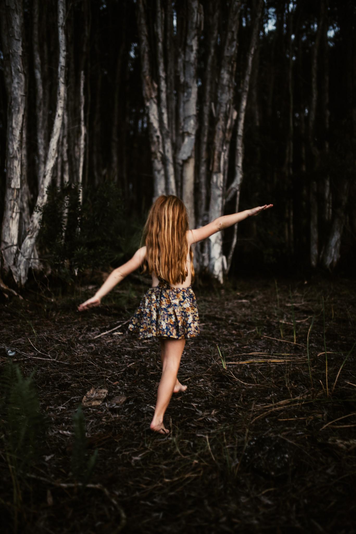 twyla jones photography - treasure coast florida - childrens adventure clothing commercial shoot--56.jpg
