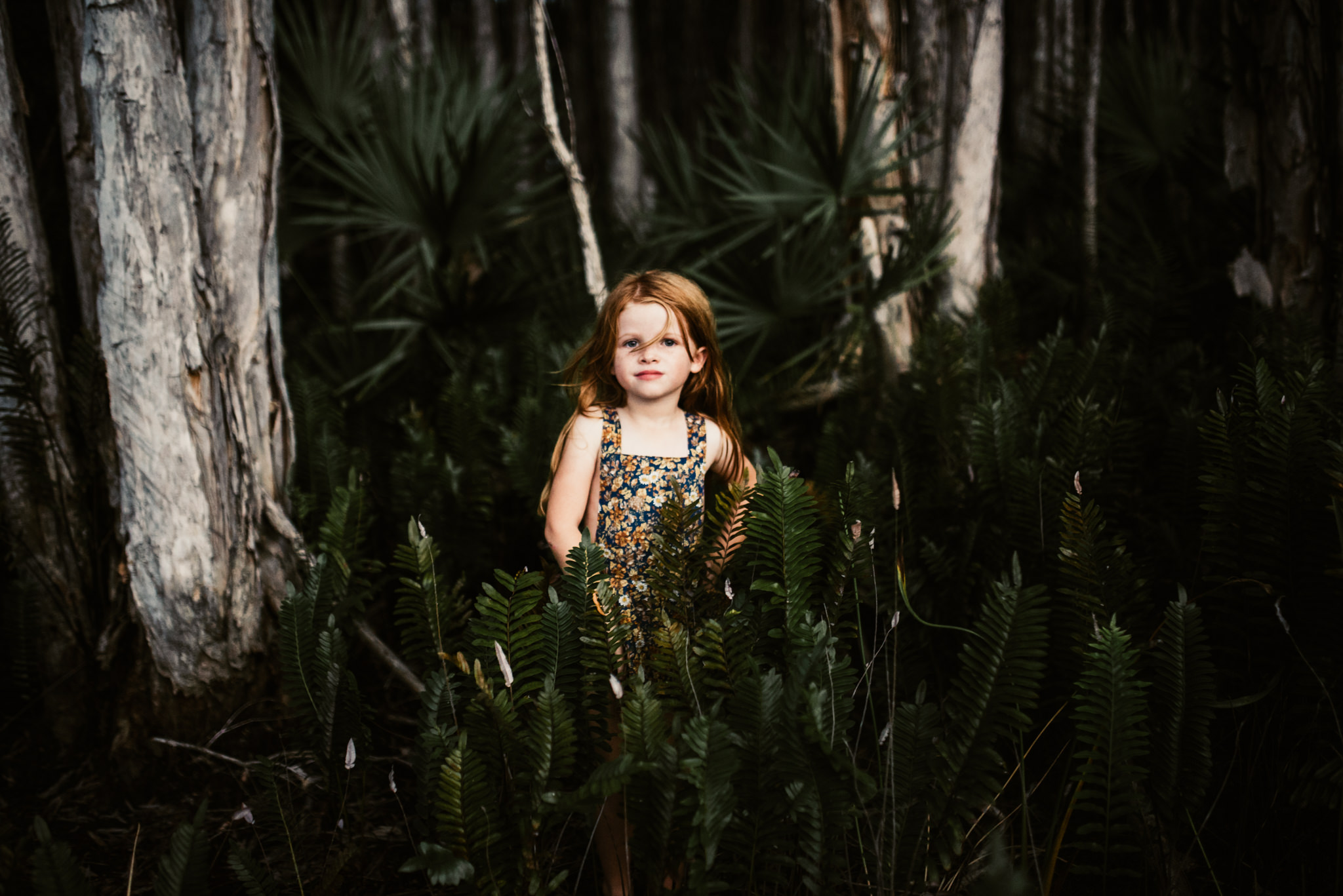 twyla jones photography - treasure coast florida - childrens adventure clothing commercial shoot--57.jpg