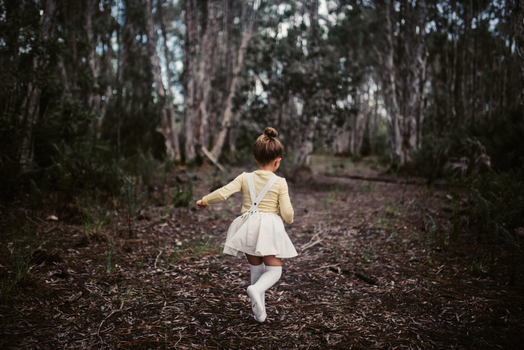 twyla jones photography - treasure coast florida - childrens adventure clothing commercial shoot-.jpg
