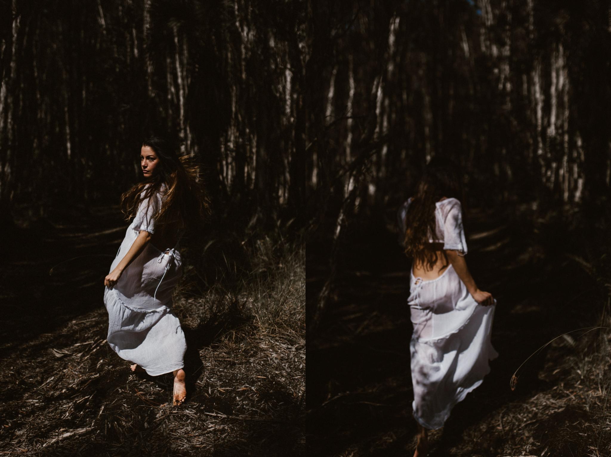twyla jones photography - traveling dress--4_treasure coast florida.jpg
