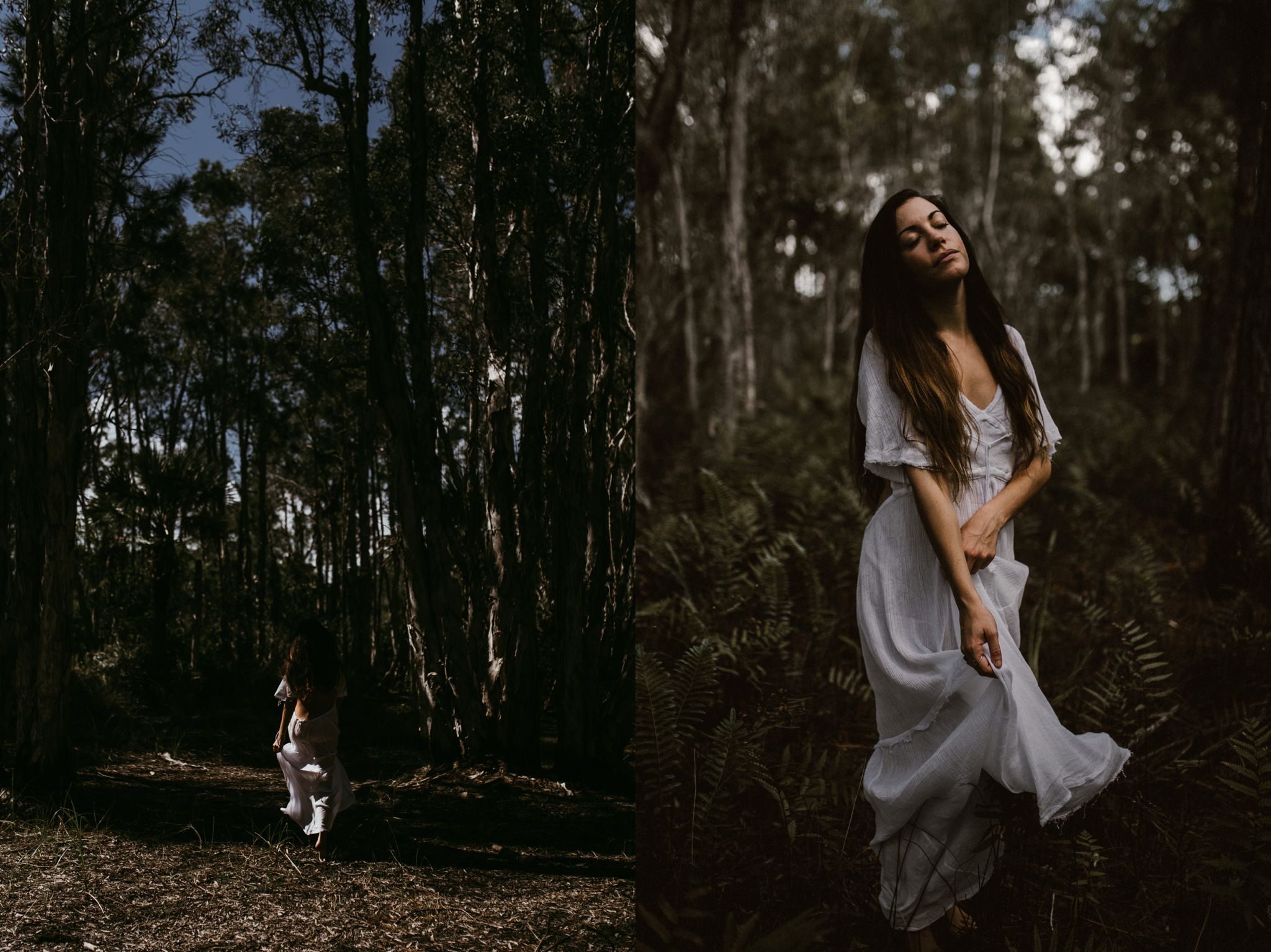 twyla jones photography - traveling dress--2_treasure coast florida.jpg