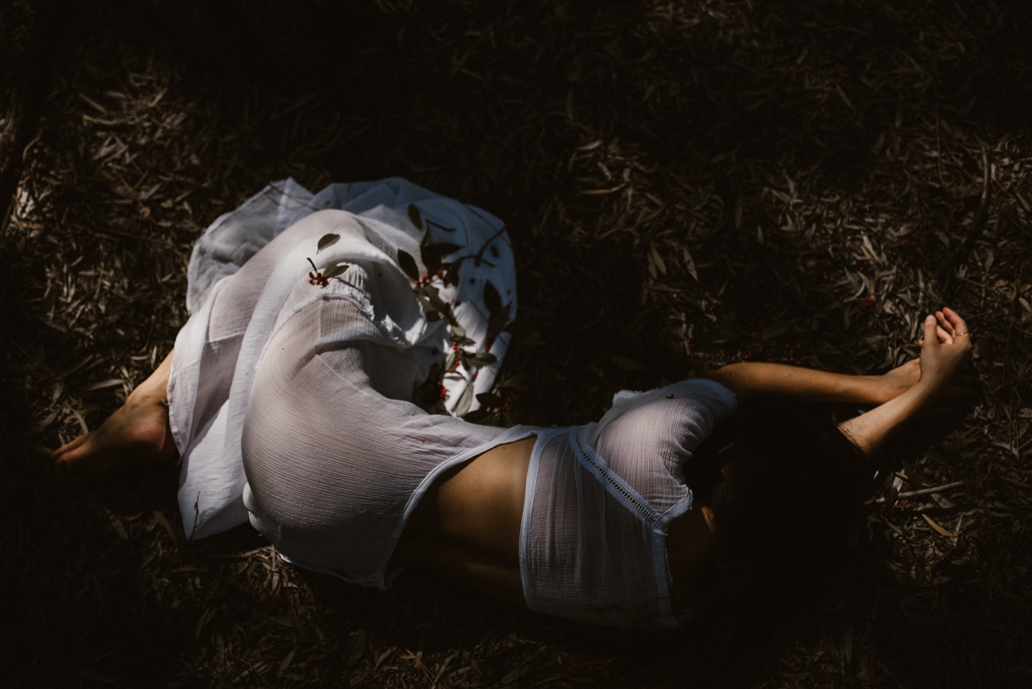 twyla jones photography - traveling dress--10_treasure coast florida.jpg