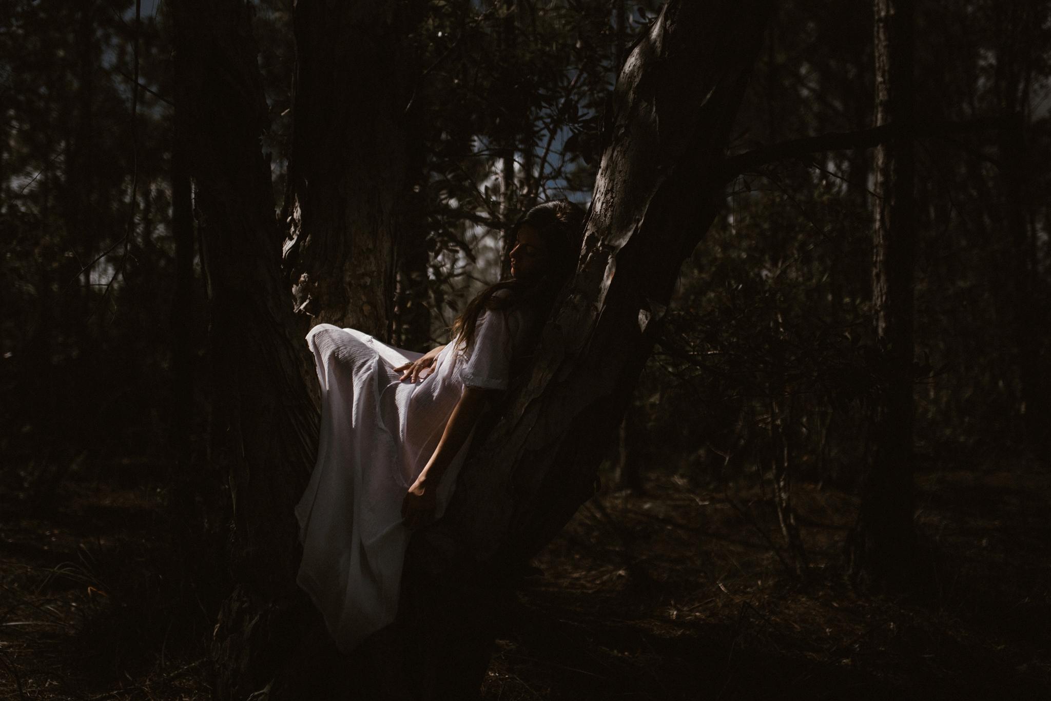 twyla jones photography - traveling dress--11_treasure coast florida.jpg