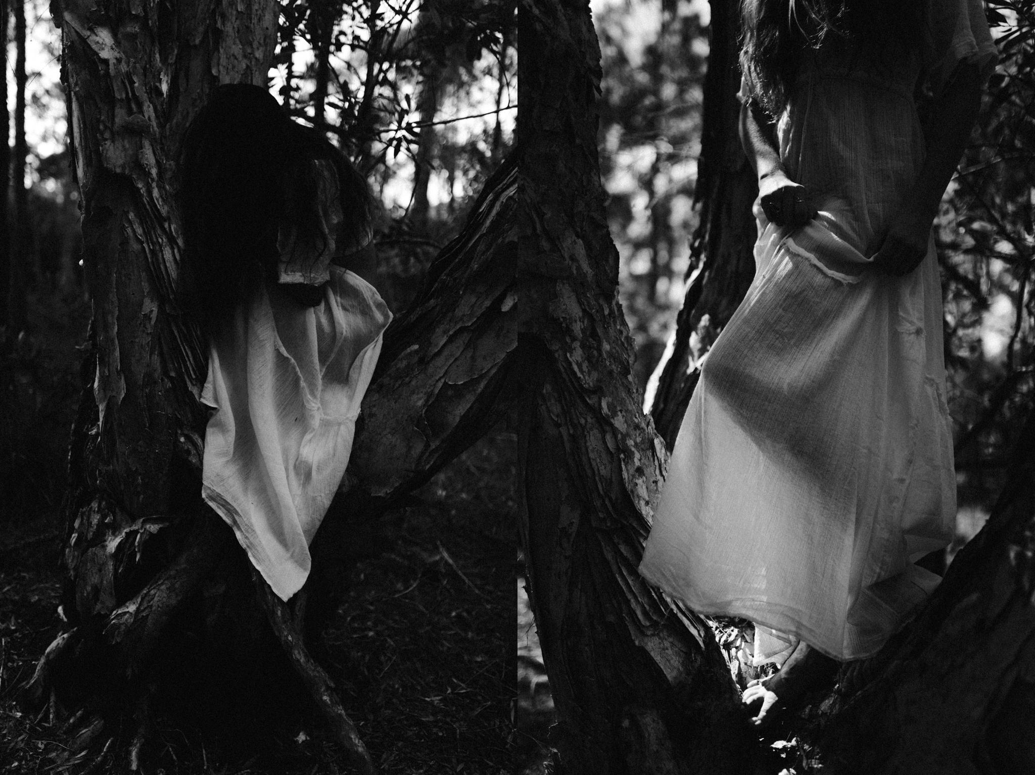twyla jones photography - traveling dress--14_treasure coast florida.jpg