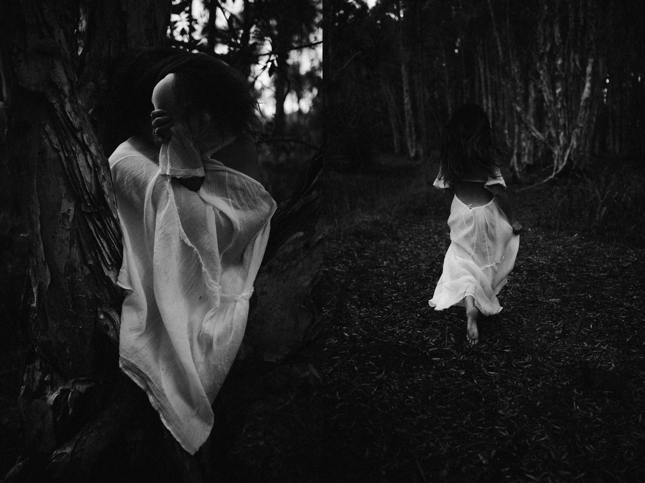 twyla jones photography - traveling dress--16_treasure coast florida.jpg