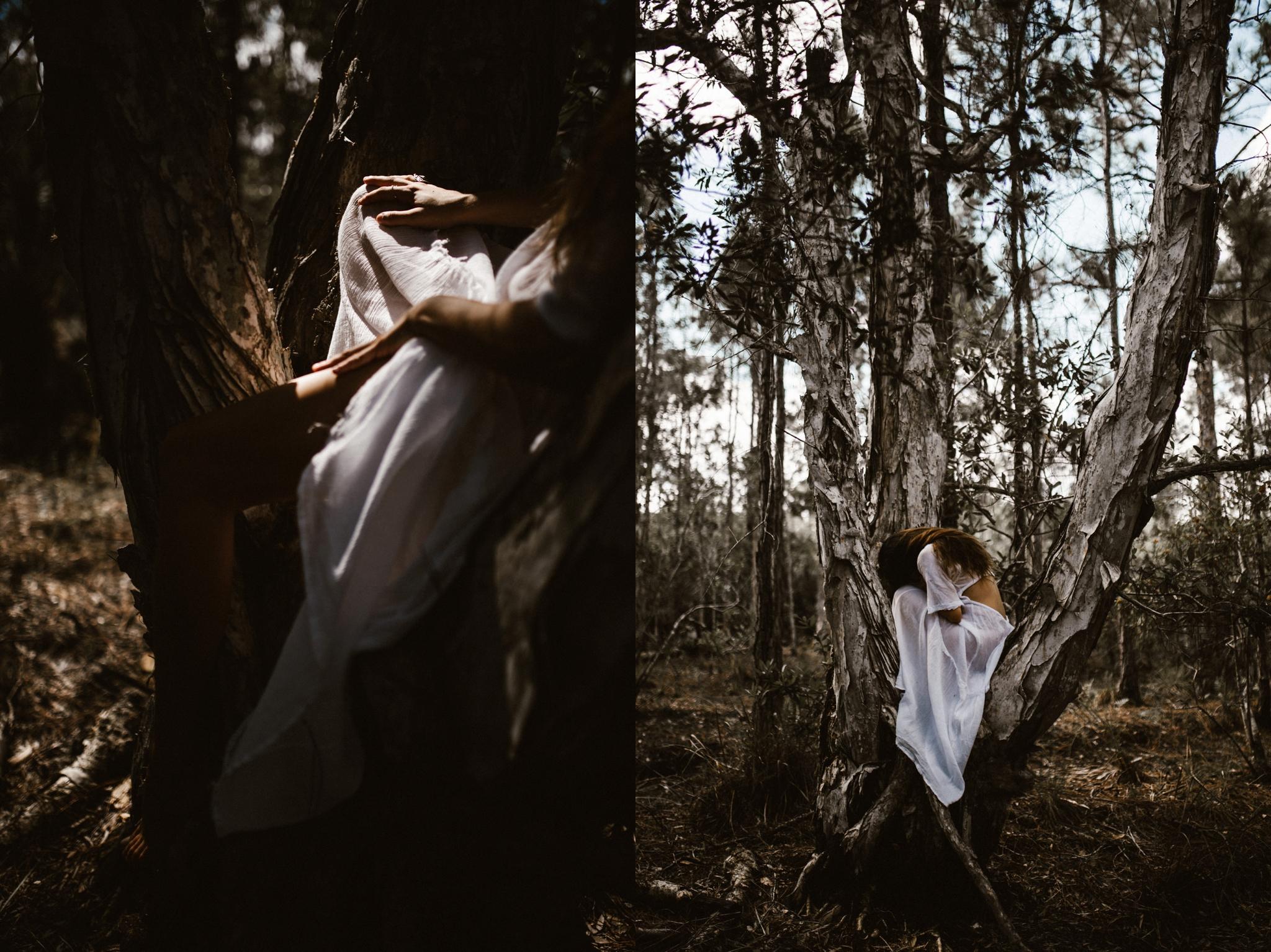 twyla jones photography - traveling dress--13_treasure coast florida.jpg