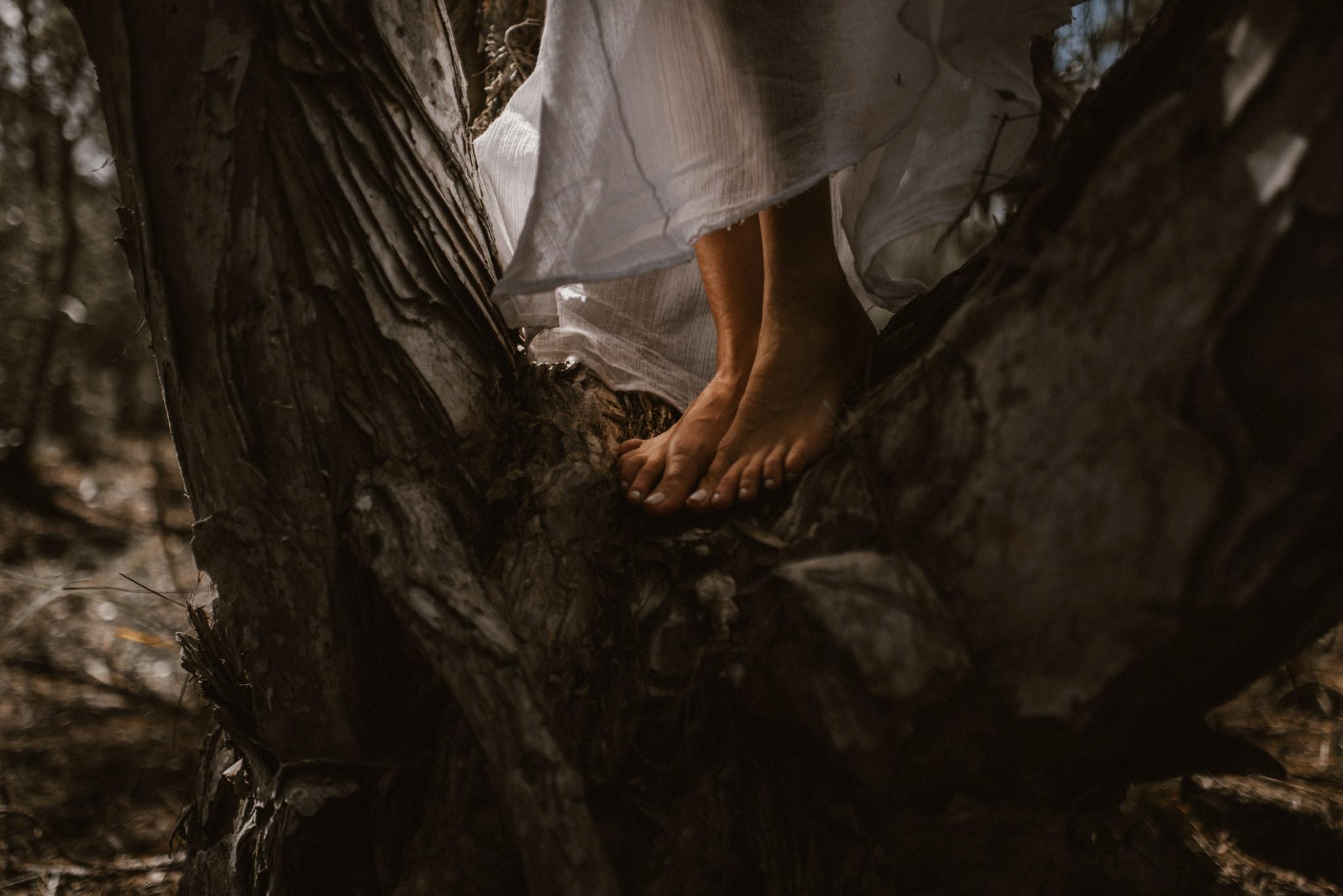 twyla jones photography - traveling dress--20_treasure coast florida.jpg