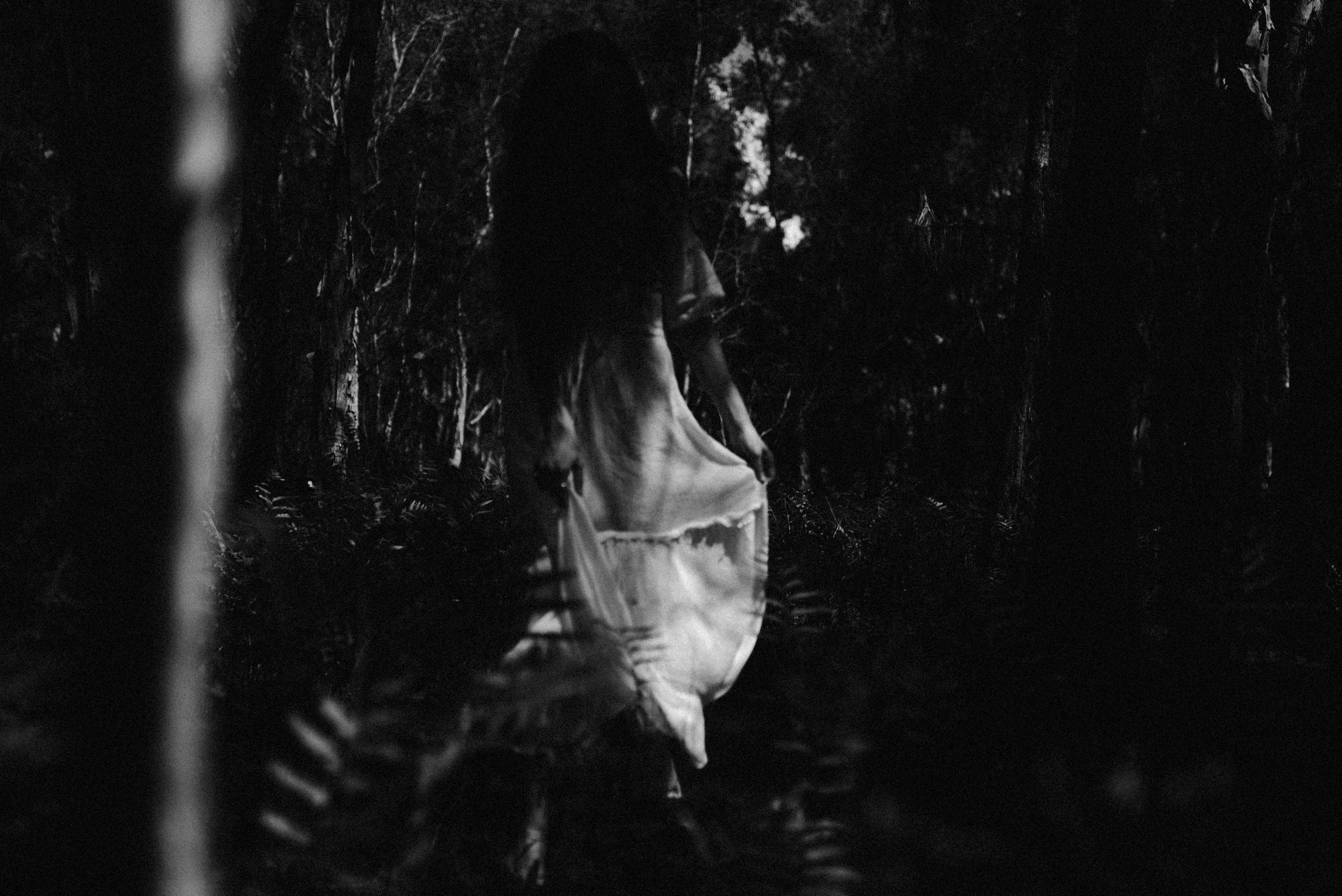 twyla jones photography - traveling dress--23_treasure coast florida.jpg