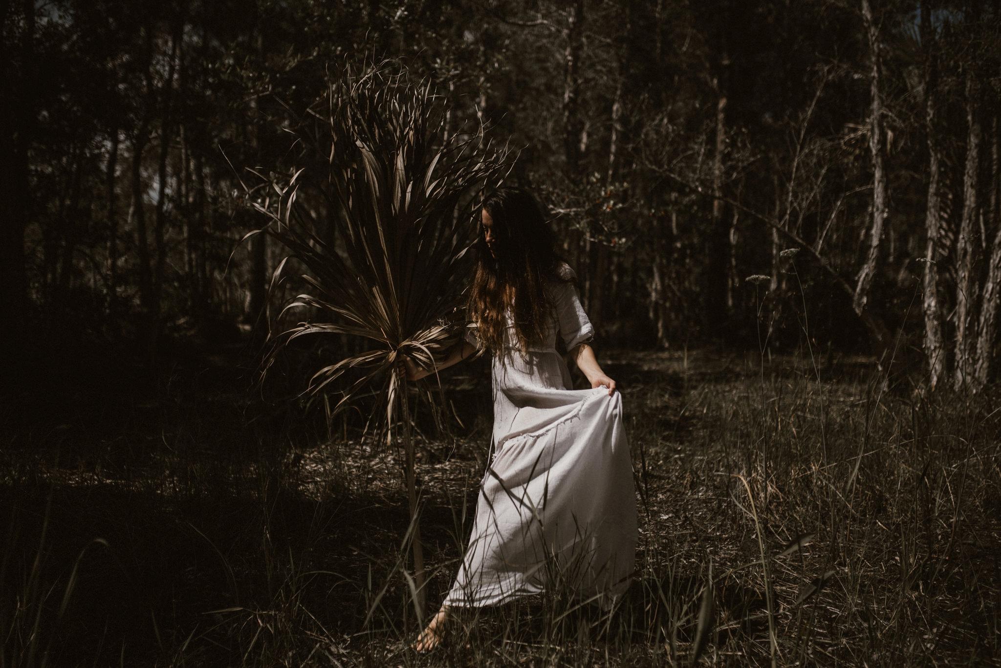 twyla jones photography - traveling dress--22_treasure coast florida.jpg