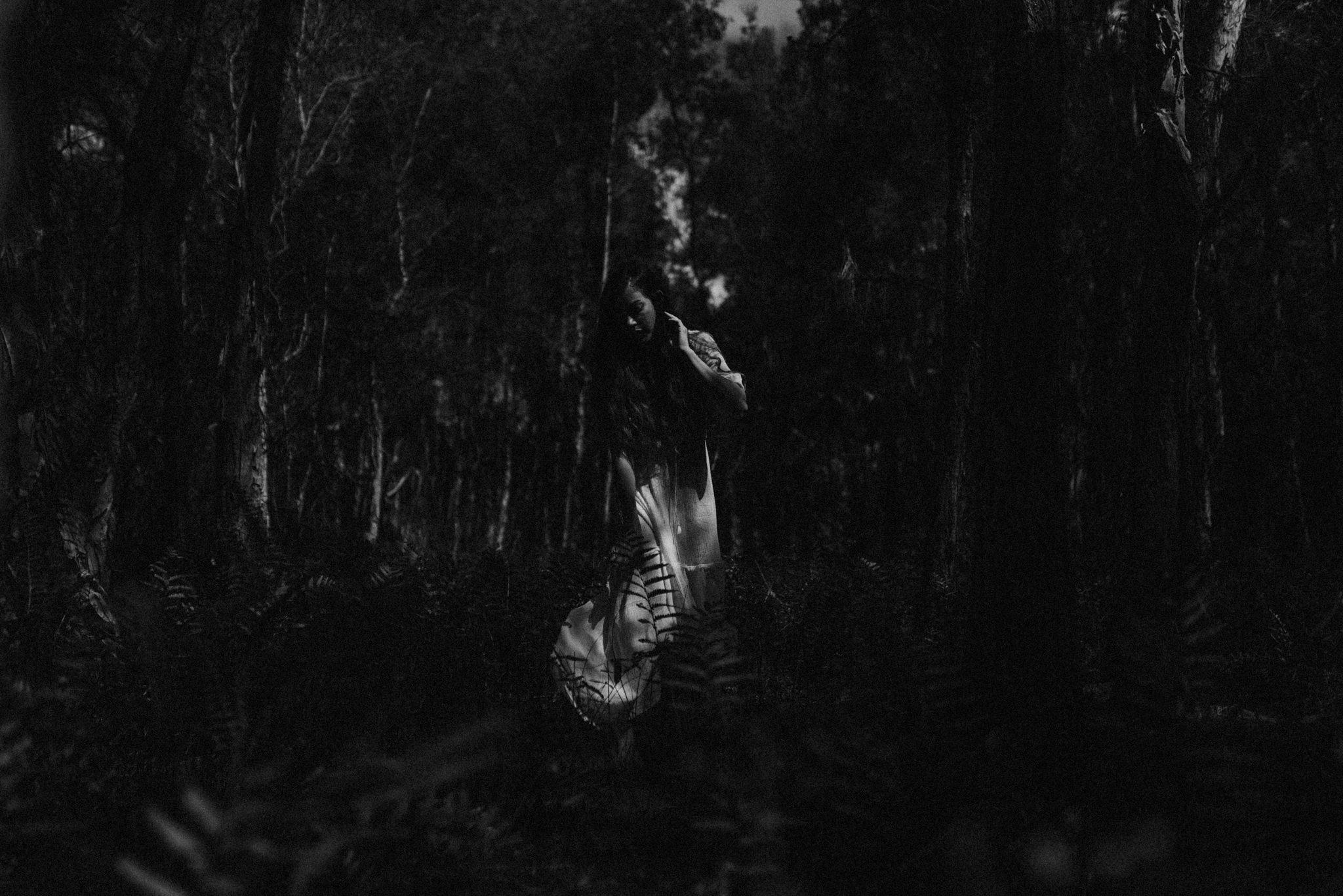 twyla jones photography - traveling dress--24_treasure coast florida.jpg