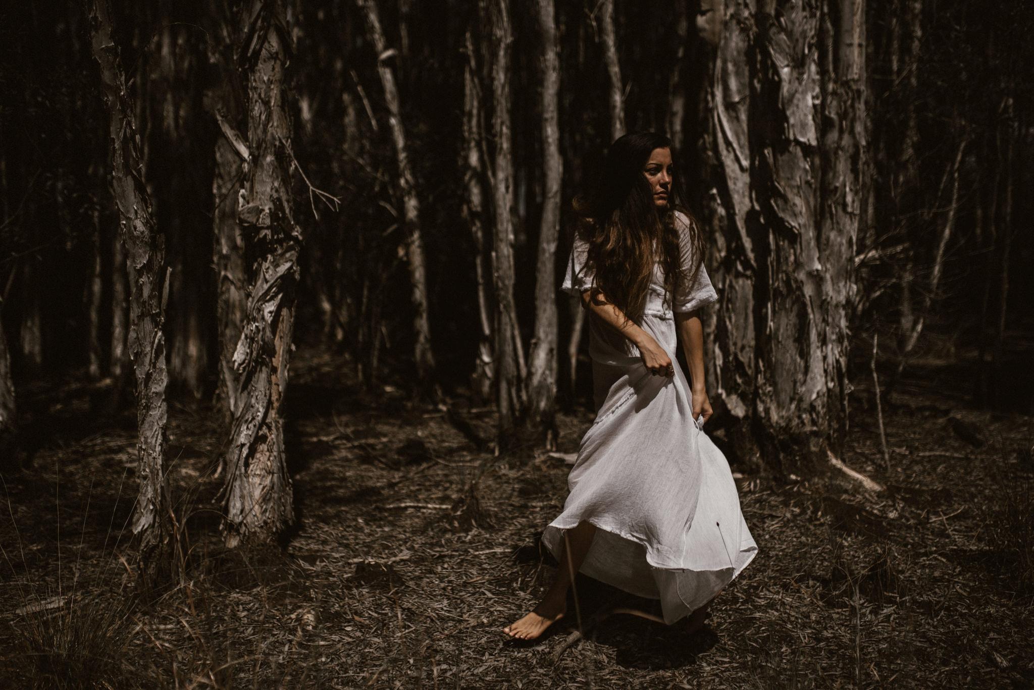 twyla jones photography - traveling dress--29_treasure coast florida.jpg