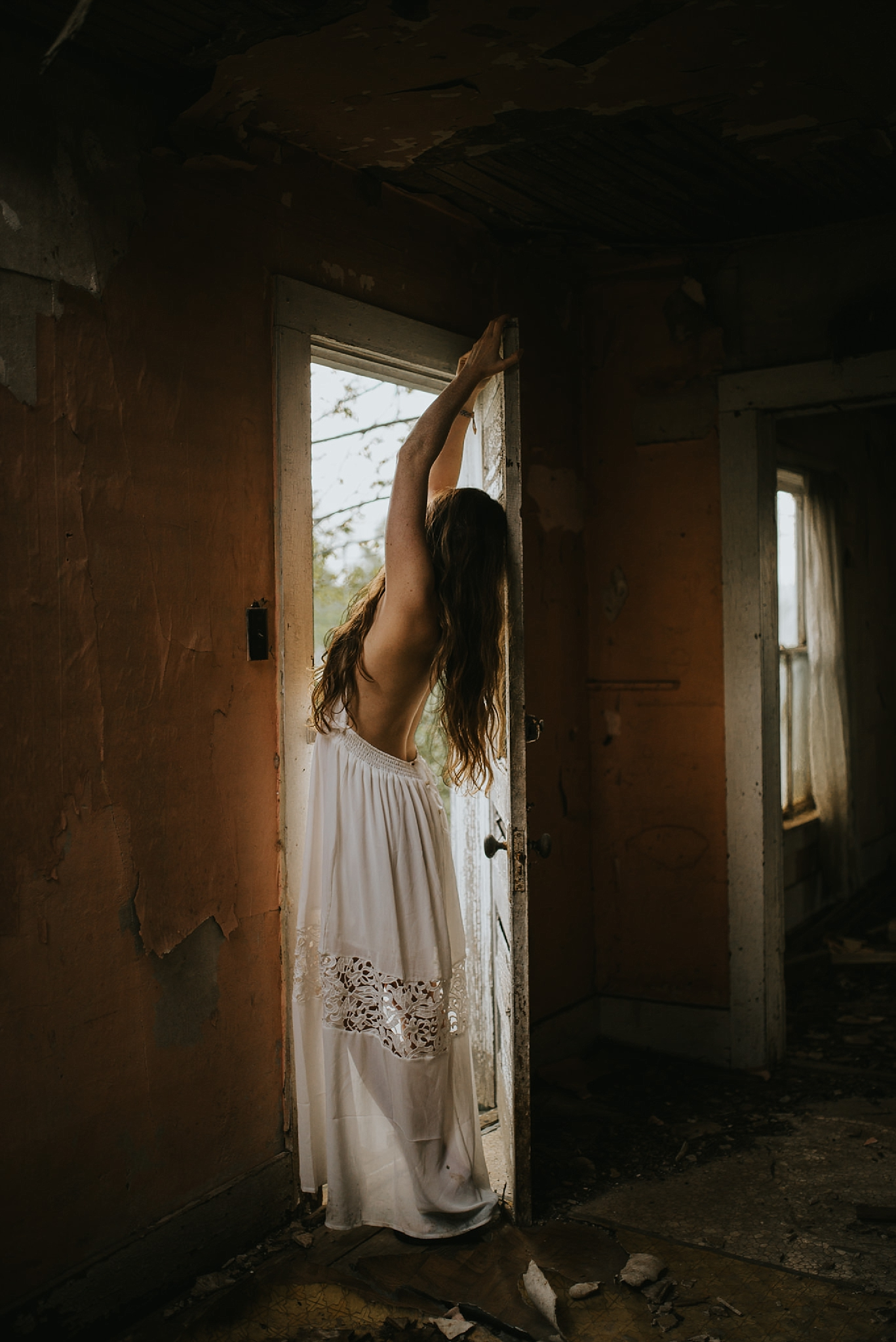 twyla jones photography - west palm beach florida photographer - boudoir in an old house-4925_treasure coast florida.jpg