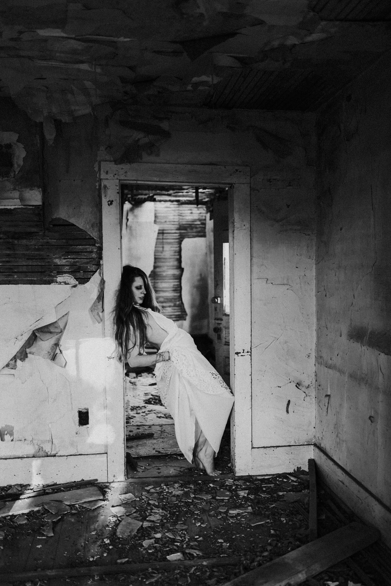 twyla jones photography - west palm beach florida photographer - boudoir in an old house-5054_treasure coast florida.jpg