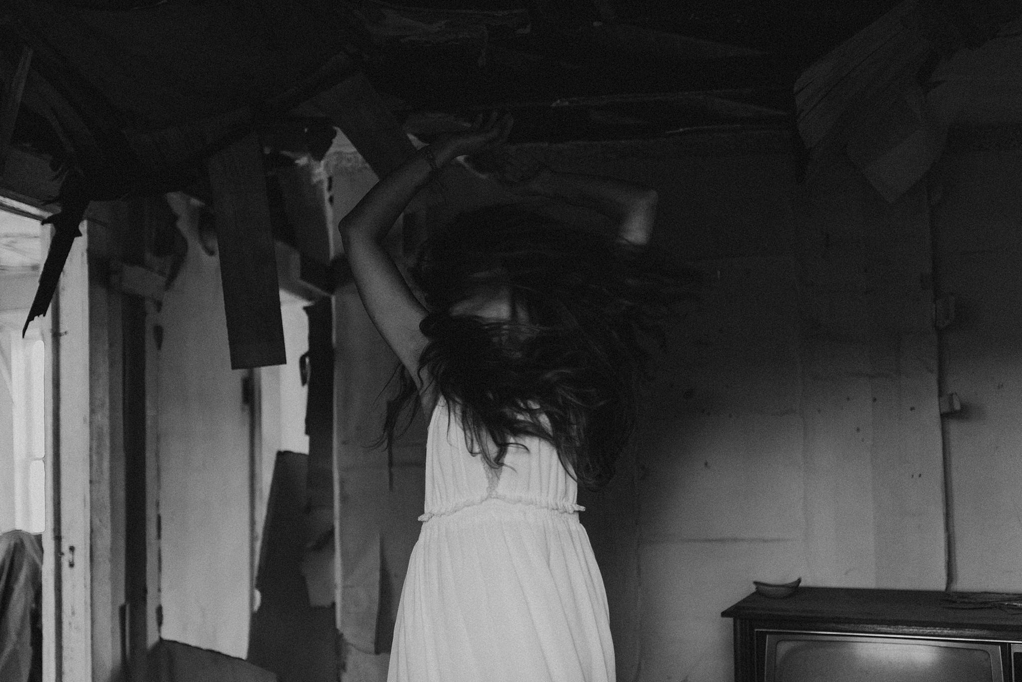 twyla jones photography - west palm beach florida photographer - boudoir in an old house-5250_treasure coast florida-1.jpg