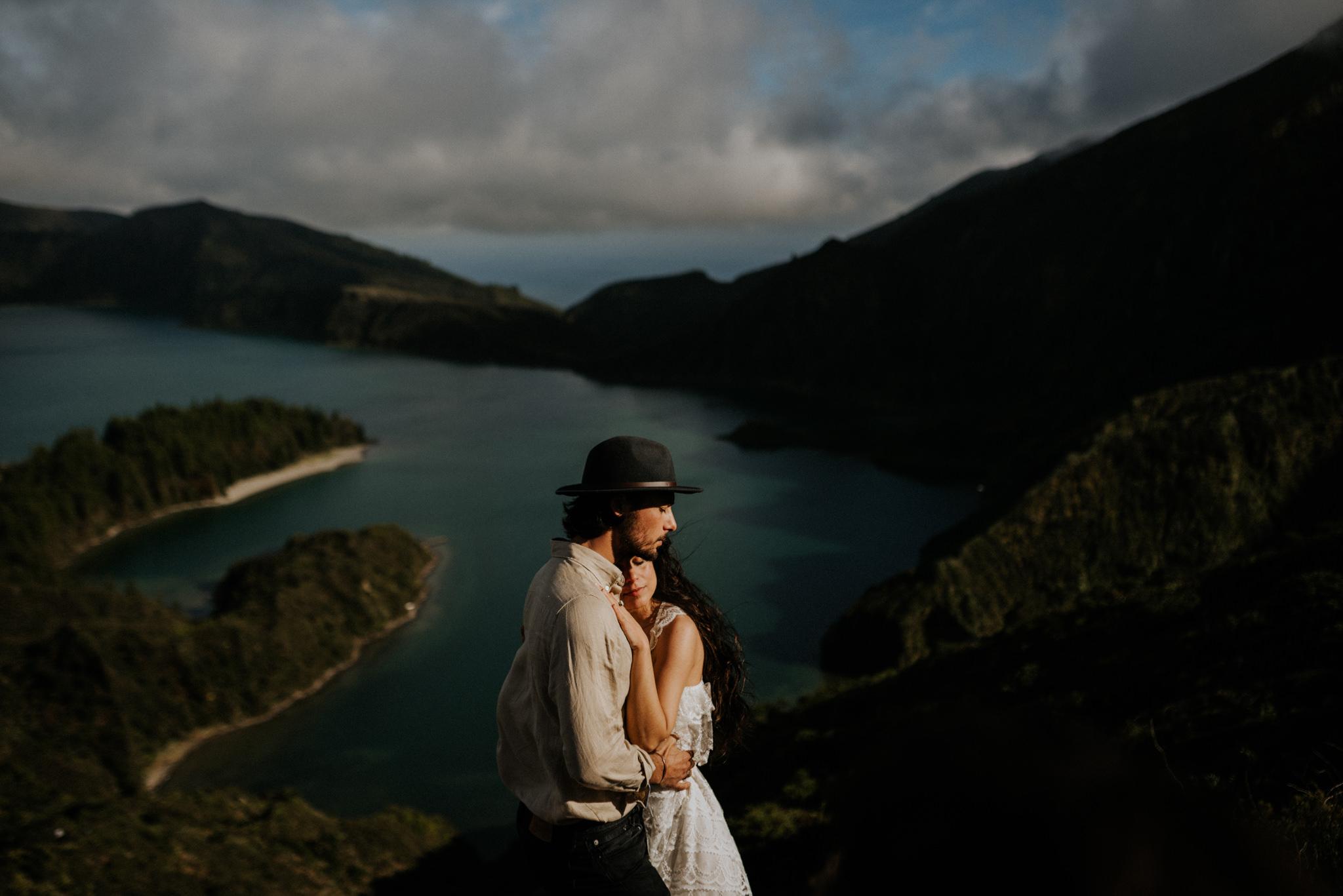 twyla jones photography - azores-.jpg