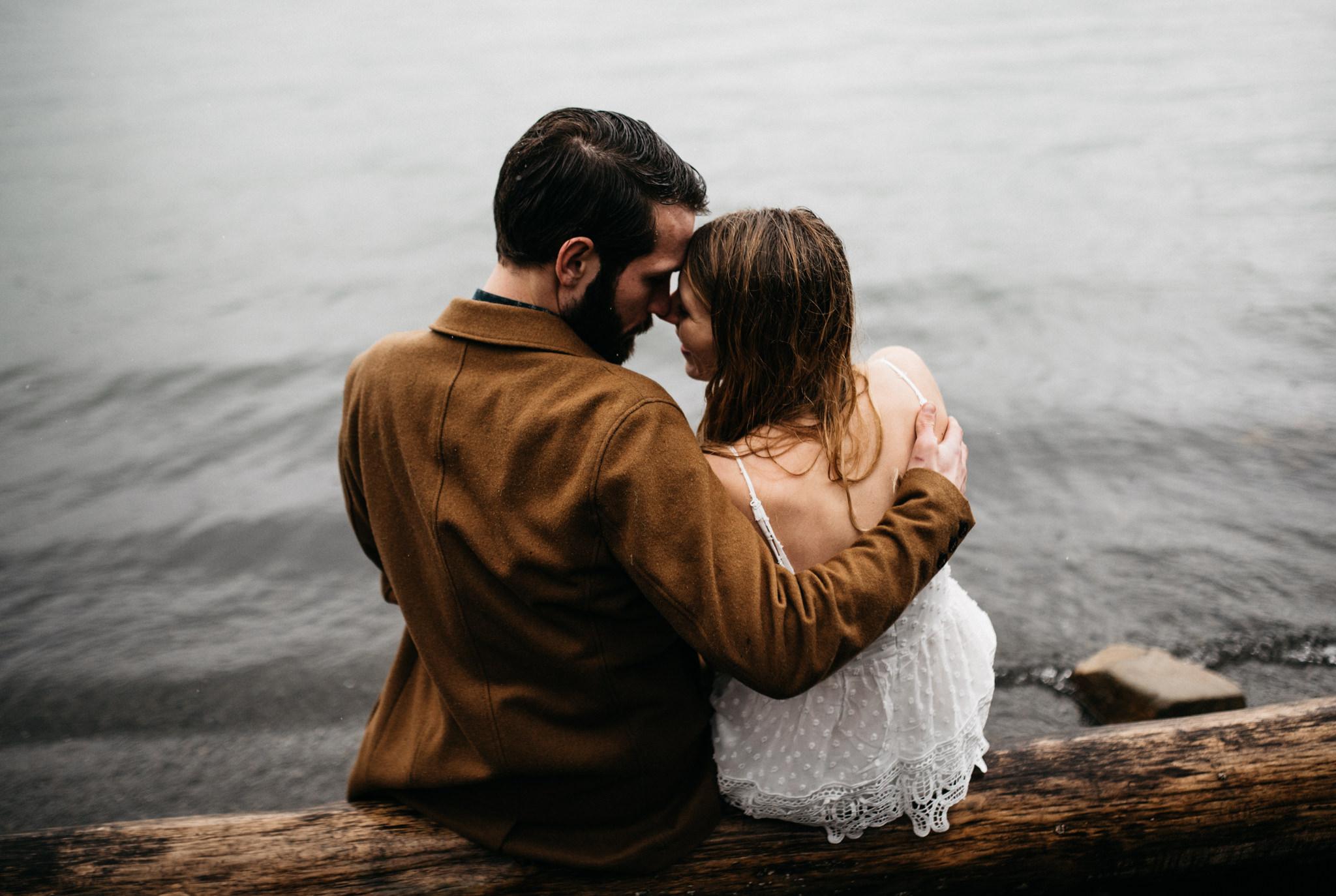 twyla jones photography - oscar--12.jpg