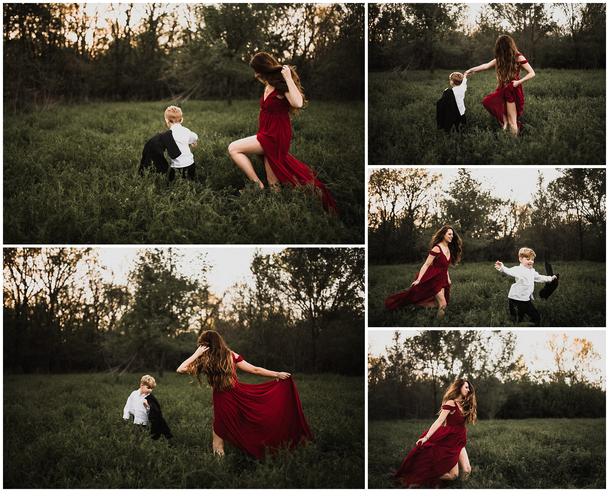 twyla jones photography | south florida family photographer | mother son session in a meadow-20160420-_TDJ4141.jpg