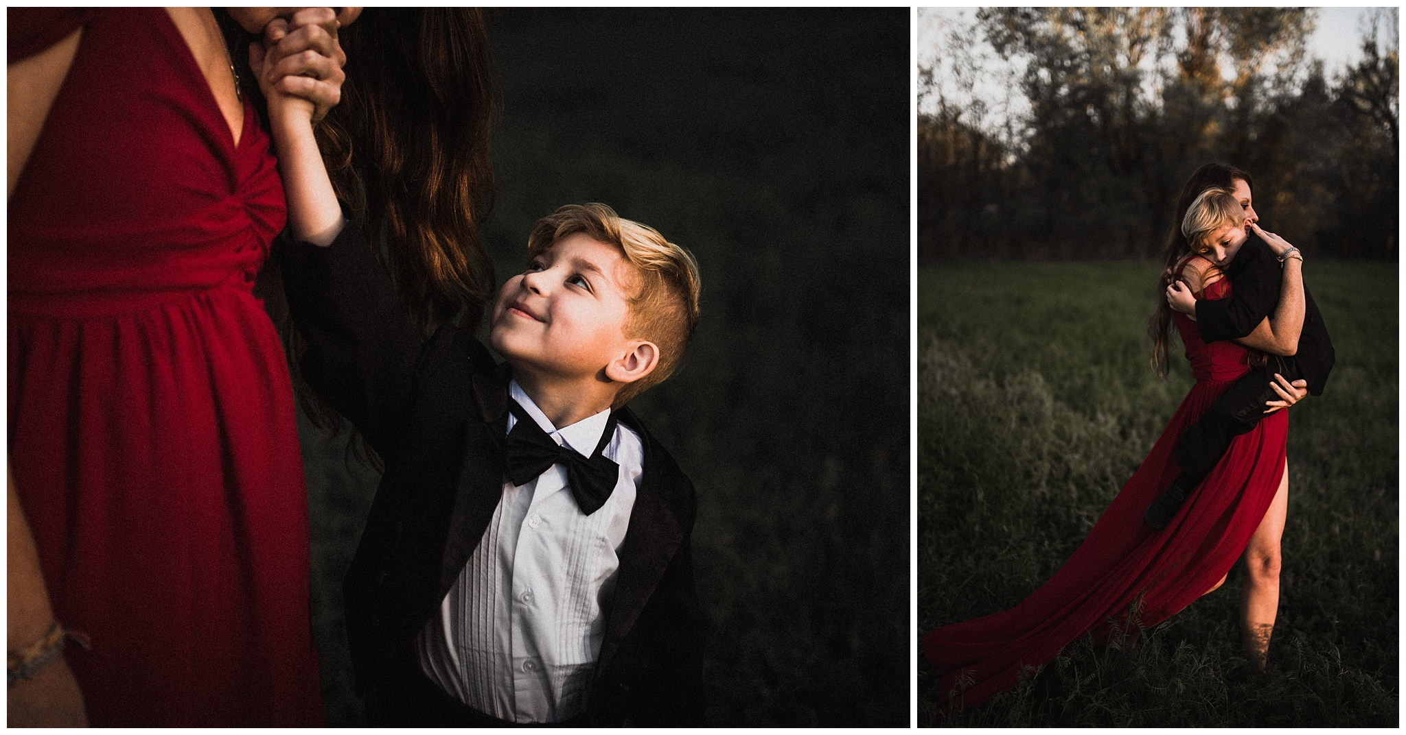 twyla jones photography | south florida family photographer | mother son session in a meadow-20160420-_TDJ3785.jpg