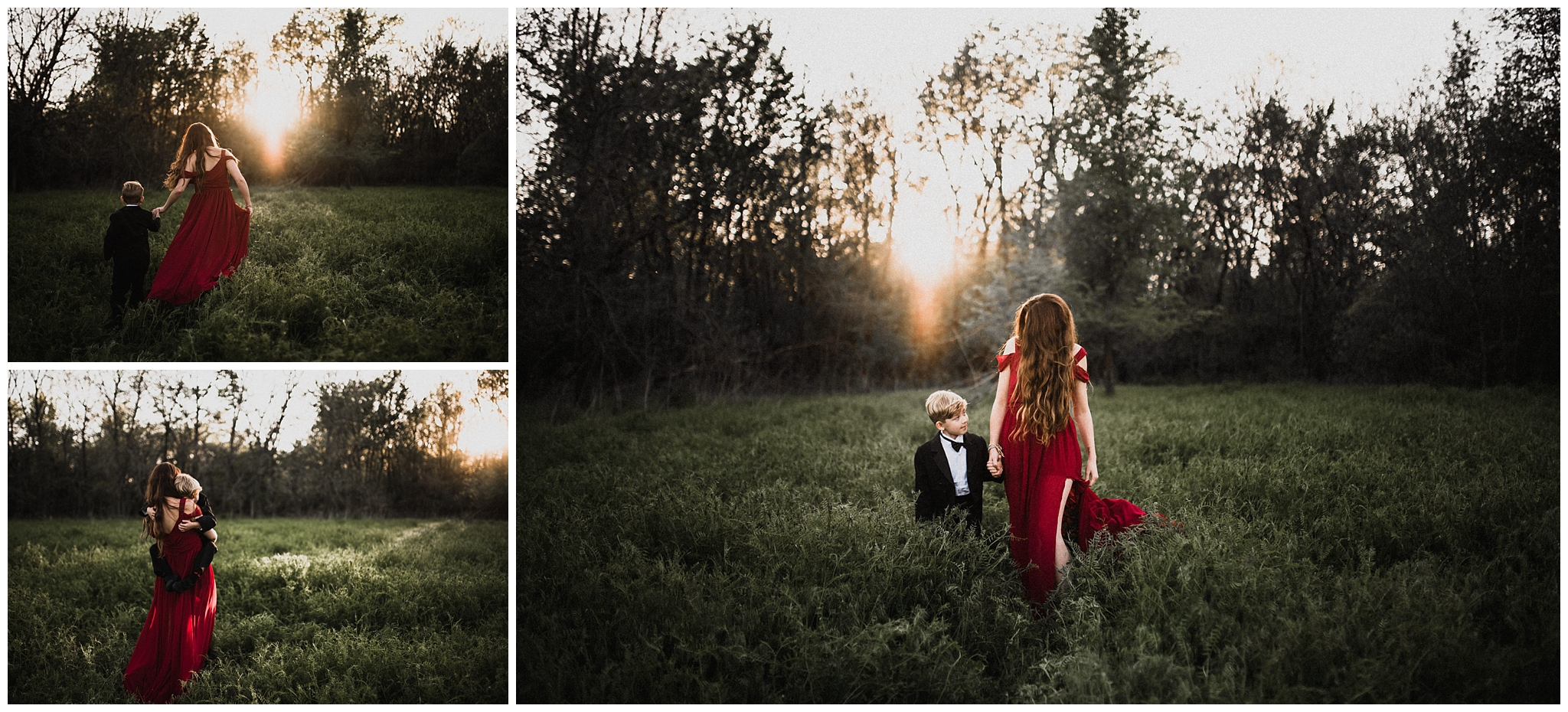 twyla jones photography | south florida family photographer | mother son session in a meadow-20160420-_TDJ3871.jpg