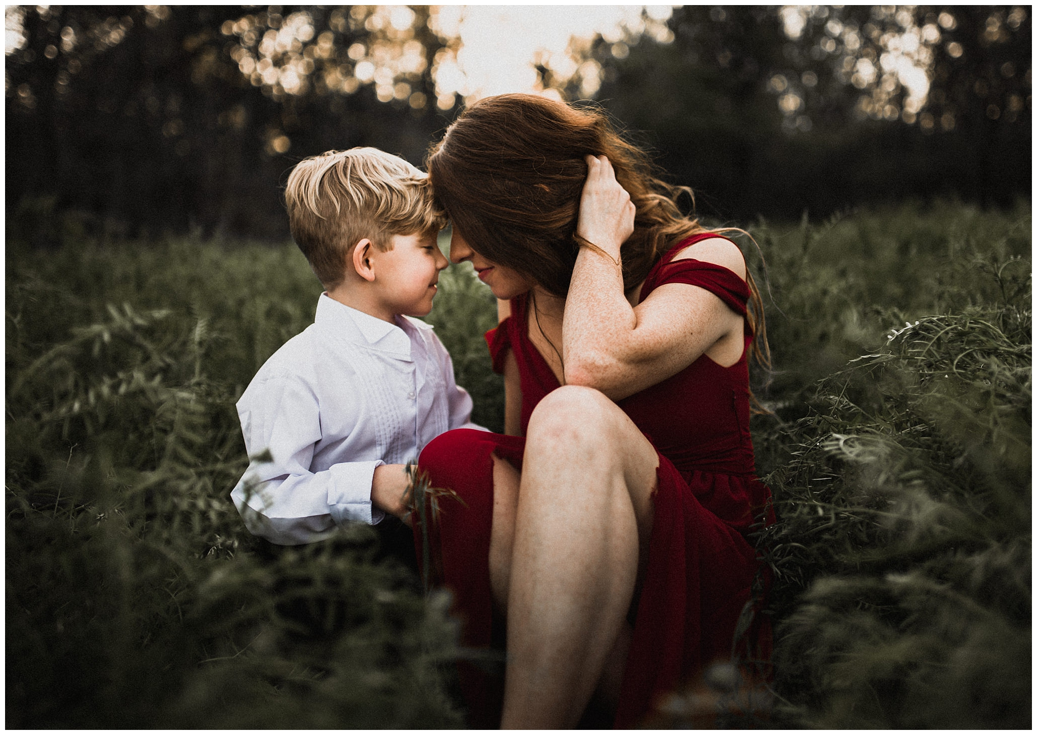 twyla jones photography | south florida family photographer | mother son session in a meadow-20160420-_TDJ3982.jpg