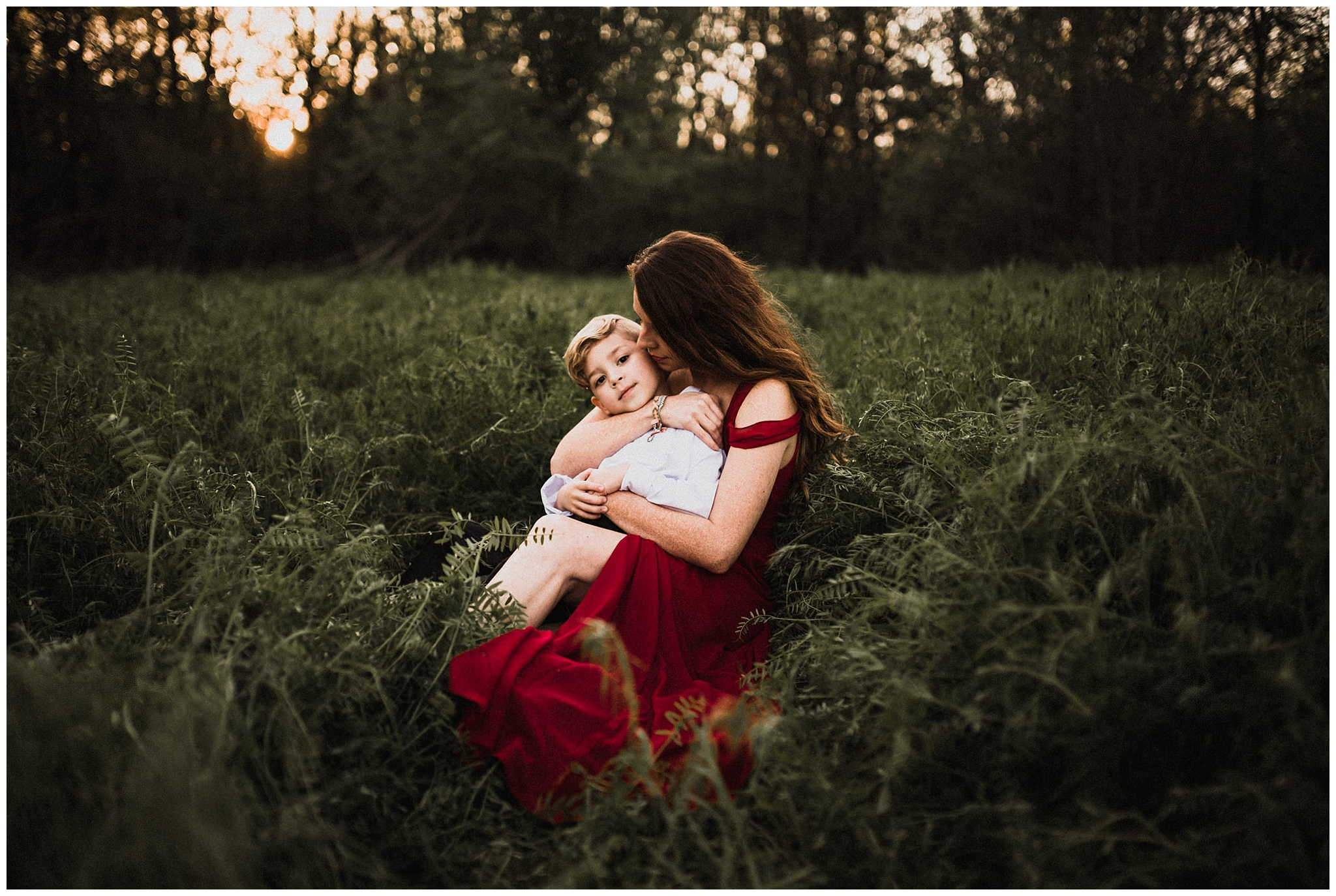 twyla jones photography | south florida family photographer | mother son session in a meadow-20160420-_TDJ4029.jpg
