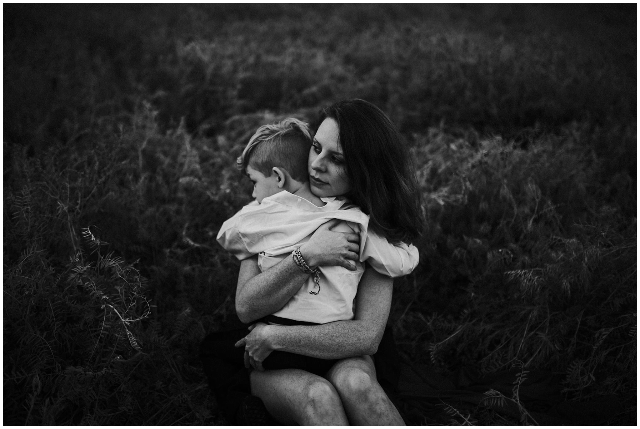 twyla jones photography | south florida family photographer | mother son session in a meadow-20160420-_TDJ4079.jpg