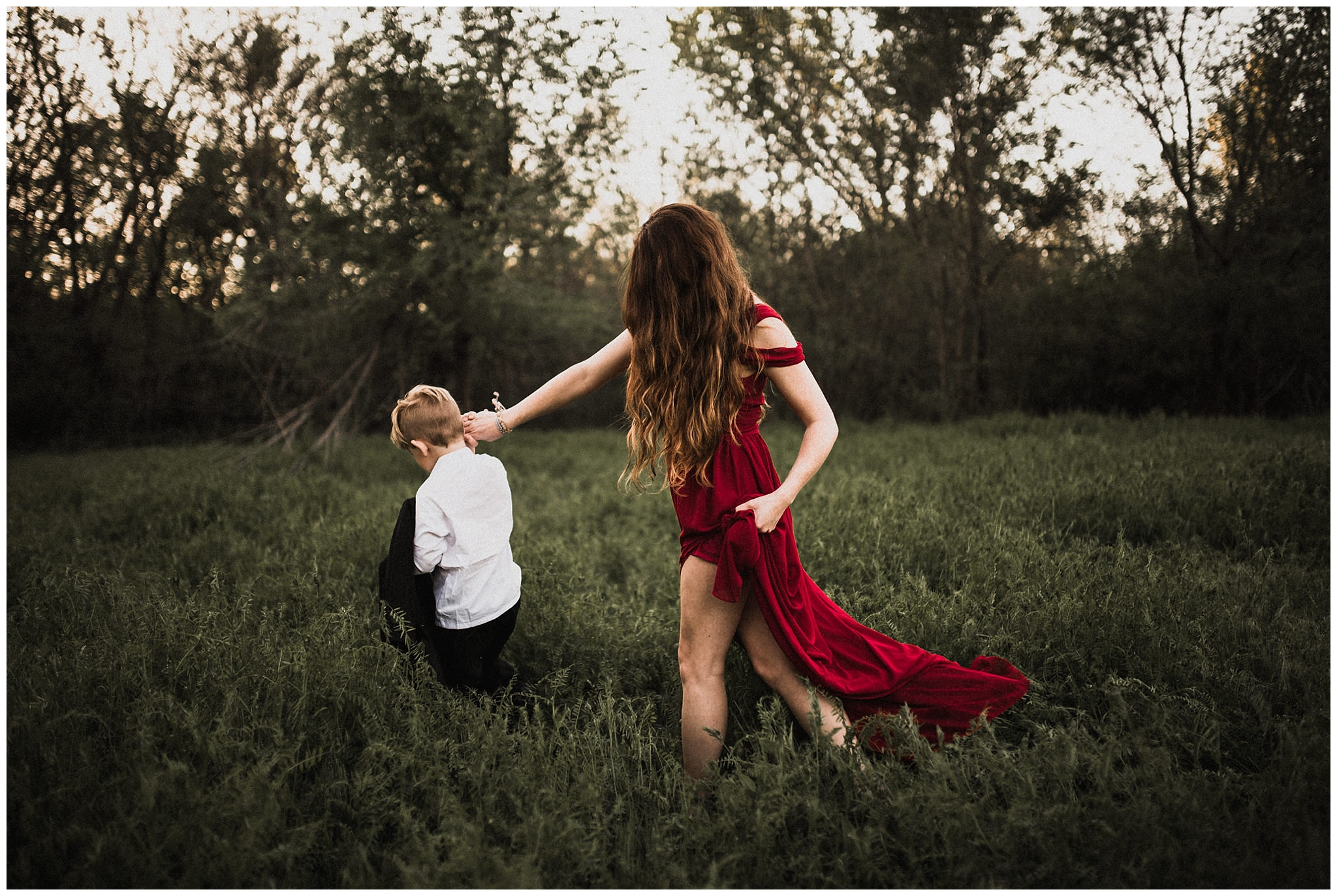 twyla jones photography | south florida family photographer | mother son session in a meadow-20160420-_TDJ4177.jpg