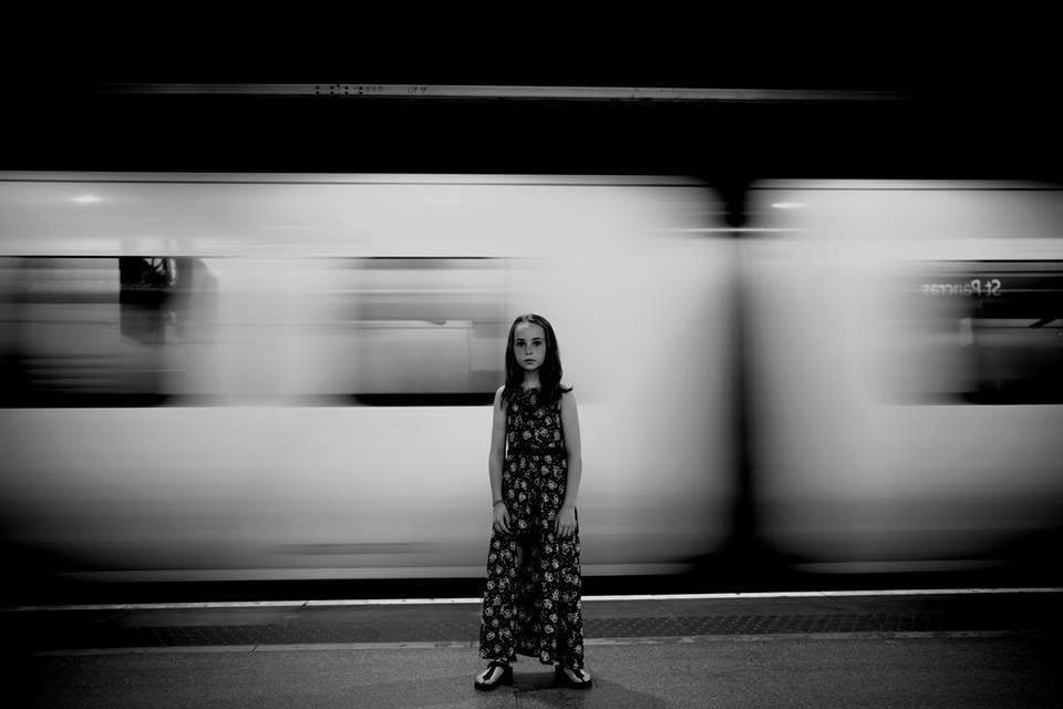 by Suzy Raskin