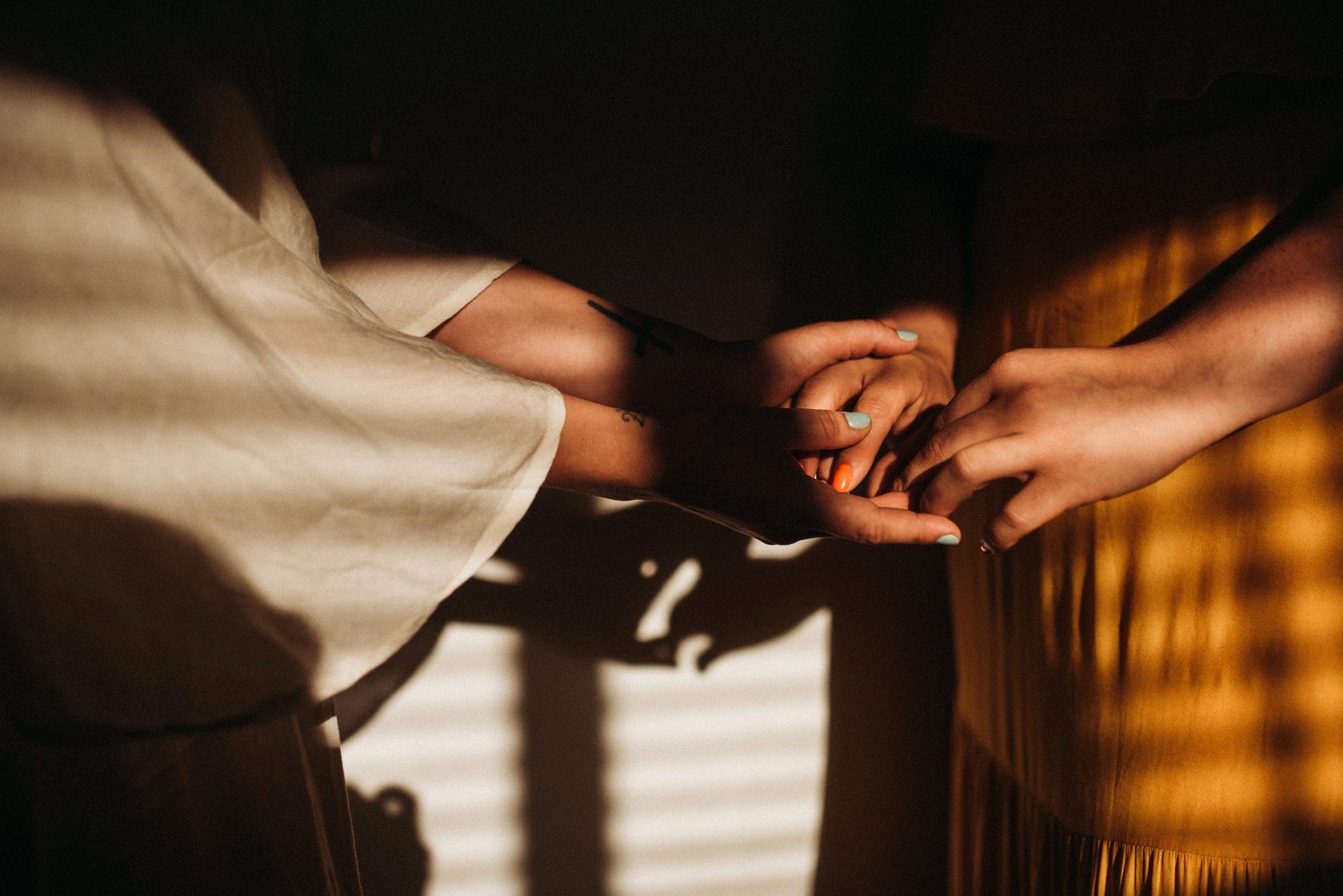 twyla jones photography - treasure coast florida - intimate couples session urban cowboy b&b | brooklyn New York_0019.jpg