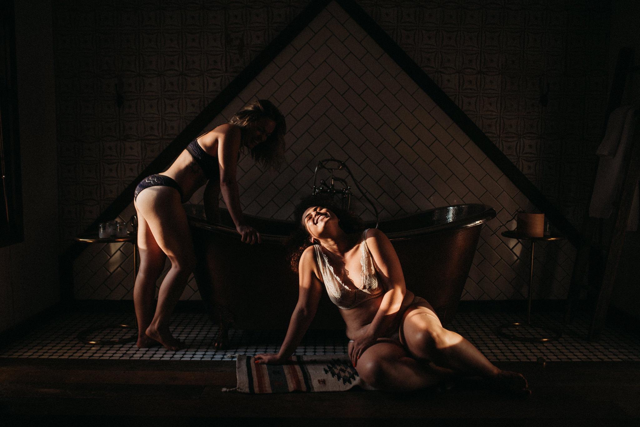 twyla jones photography - treasure coast florida - intimate couples session urban cowboy b&b | brooklyn New York_0037.jpg