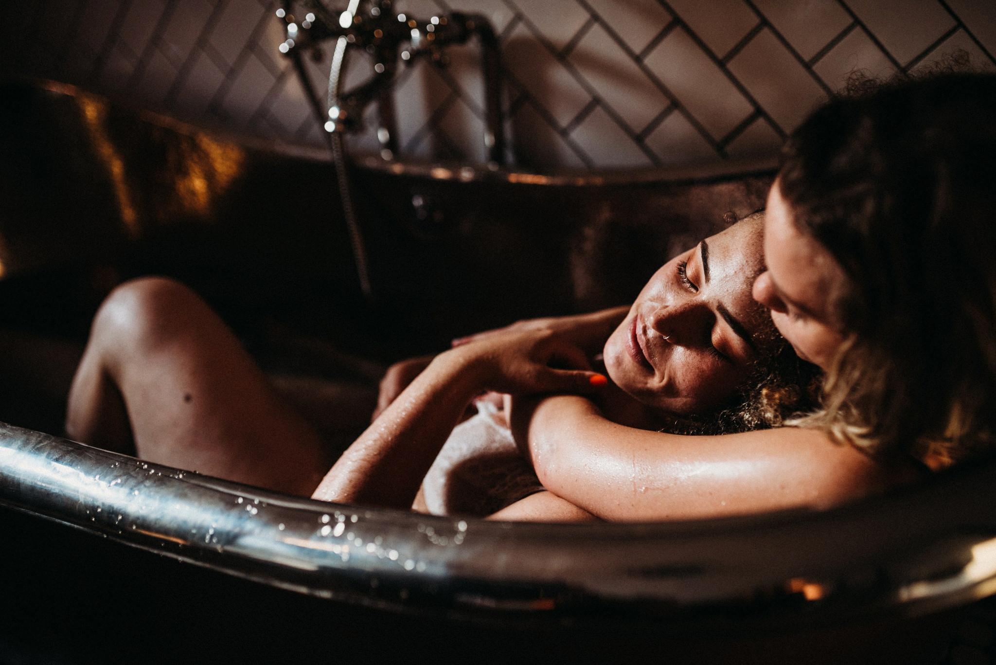 twyla jones photography - treasure coast florida - intimate couples session urban cowboy b&b | brooklyn New York_0042.jpg