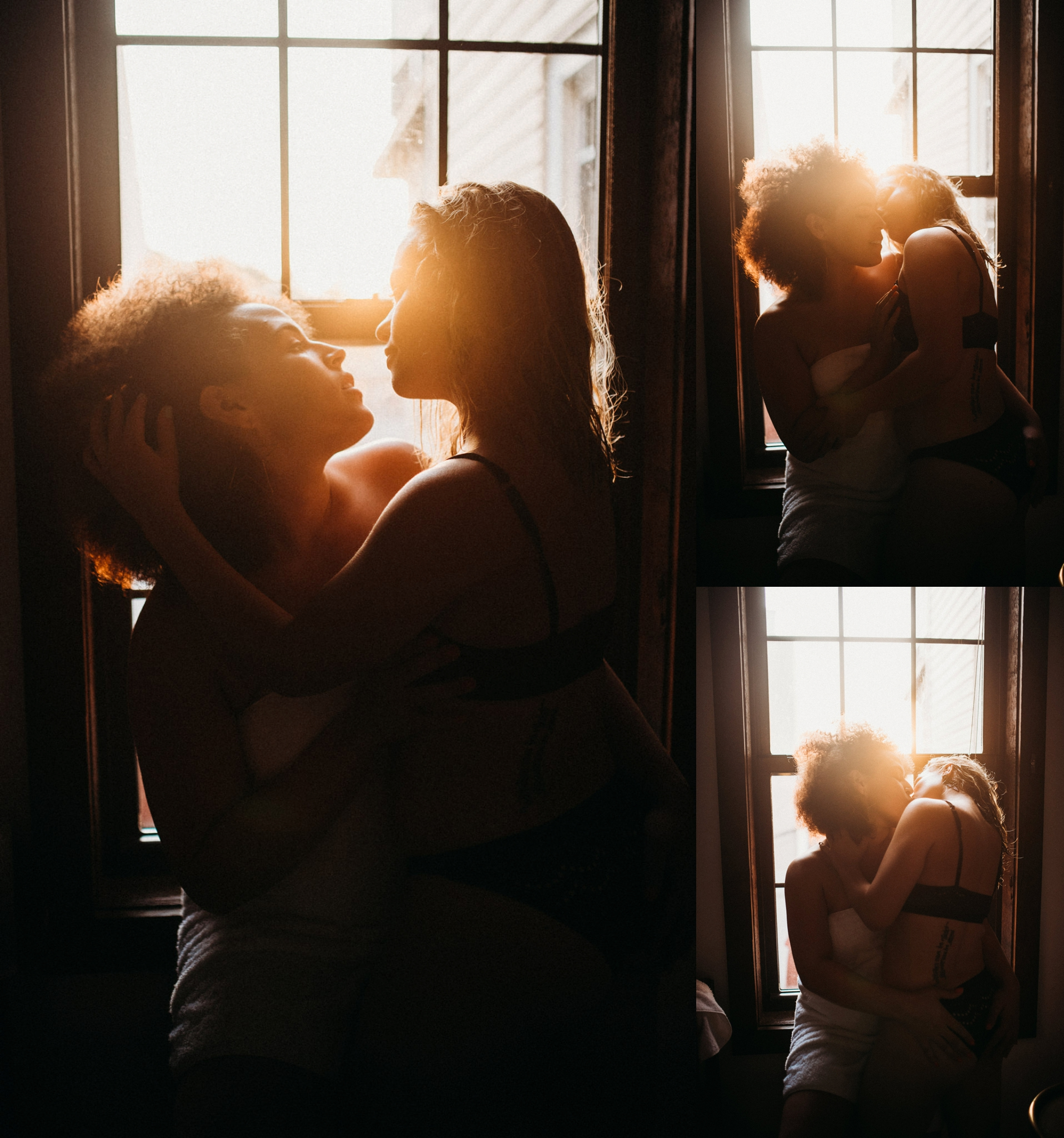 twyla jones photography - treasure coast florida - intimate couples session urban cowboy b&b | brooklyn New York_0047.jpg