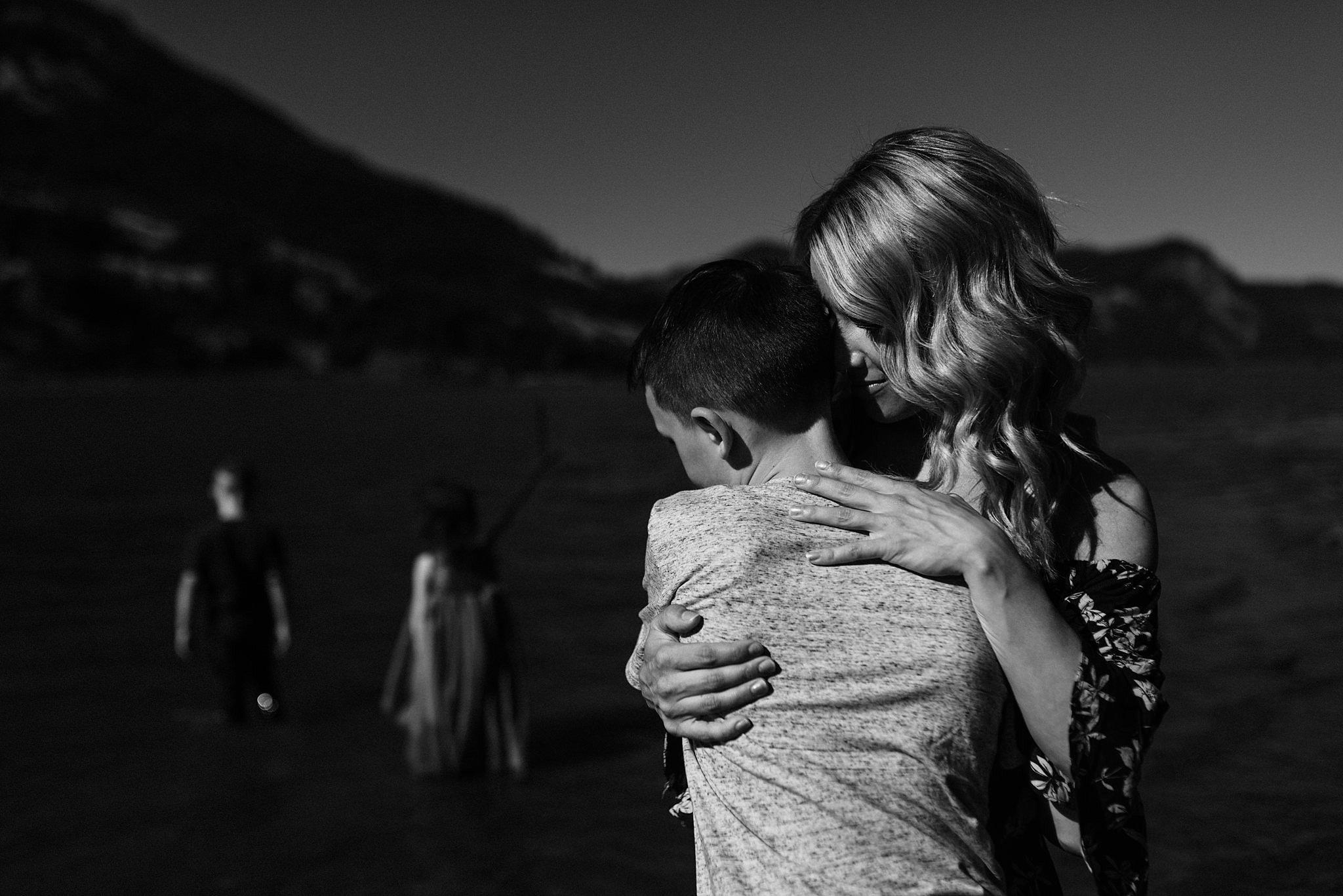 twyla jones photography - treasure coast florida - intimate couples session urban cowboy b&b | brooklyn New York_0051.jpg