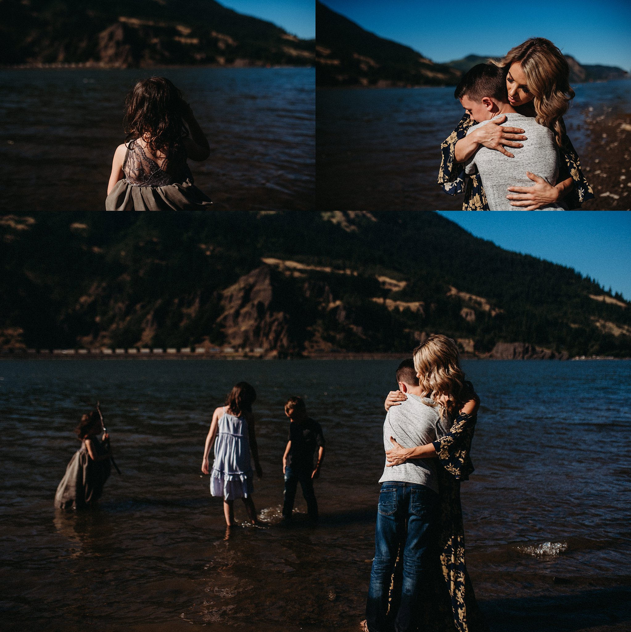 twyla jones photography - treasure coast florida - intimate couples session urban cowboy b&b | brooklyn New York_0050.jpg
