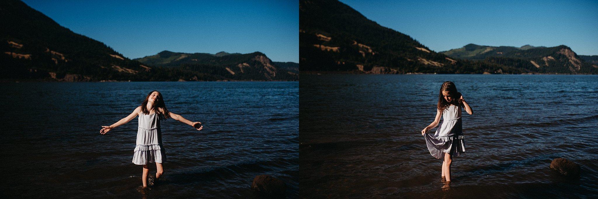 twyla jones photography - treasure coast florida - intimate couples session urban cowboy b&b | brooklyn New York_0054.jpg